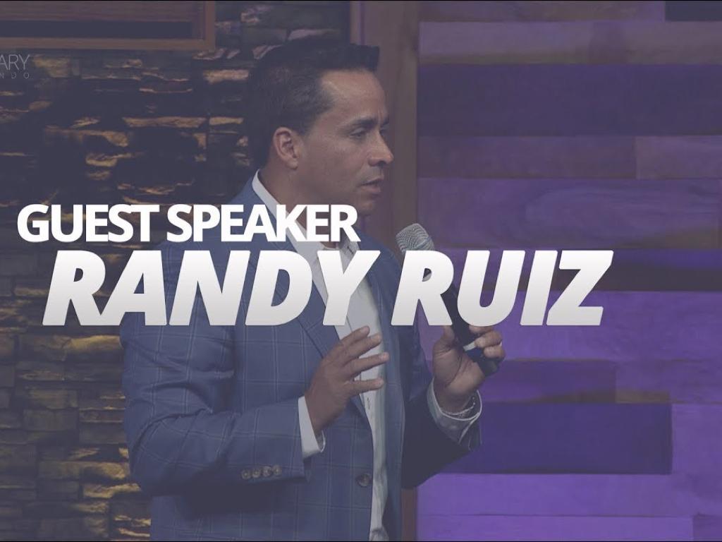 Randy Ruiz.001.jpeg