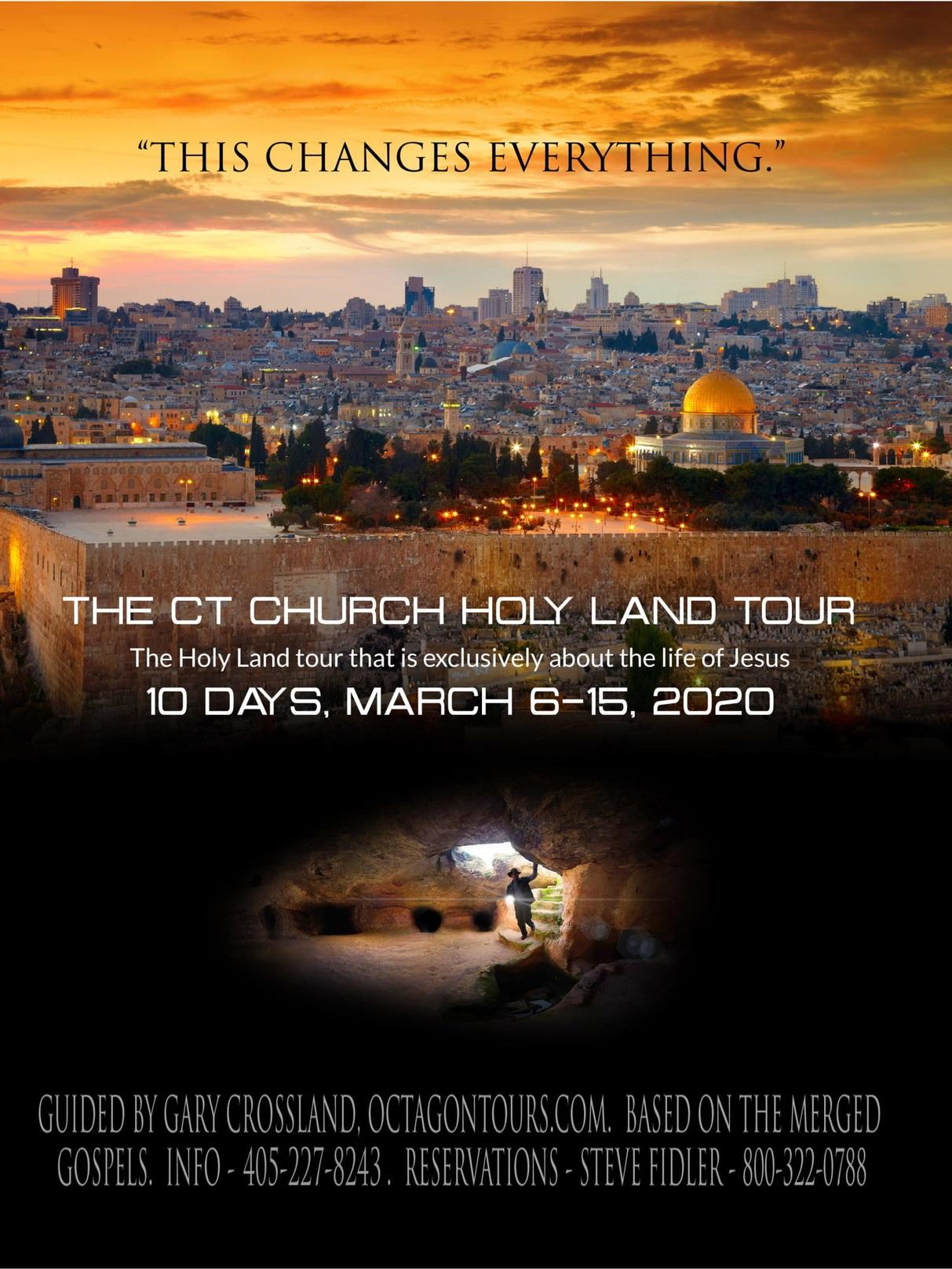 Holy+Land+Brochure-1.jpg