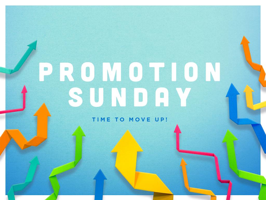 promotion.001.jpeg
