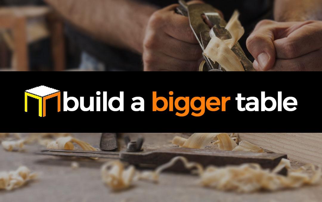 buildabiggertable1.jpg
