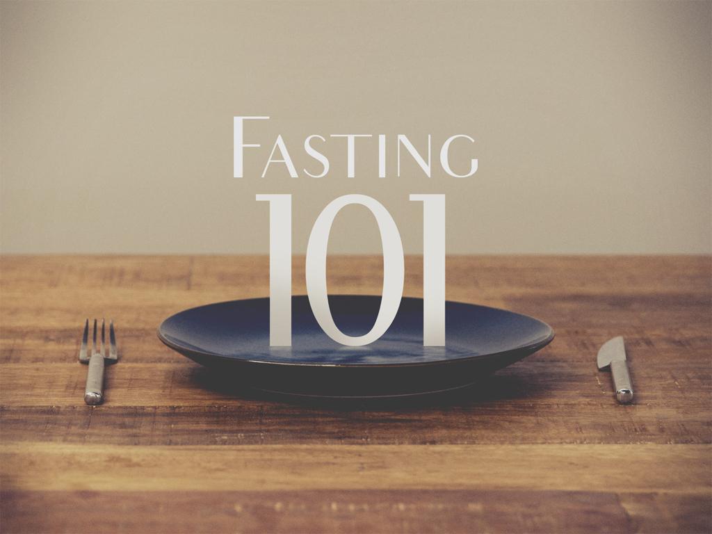Fasting 101.001.jpeg
