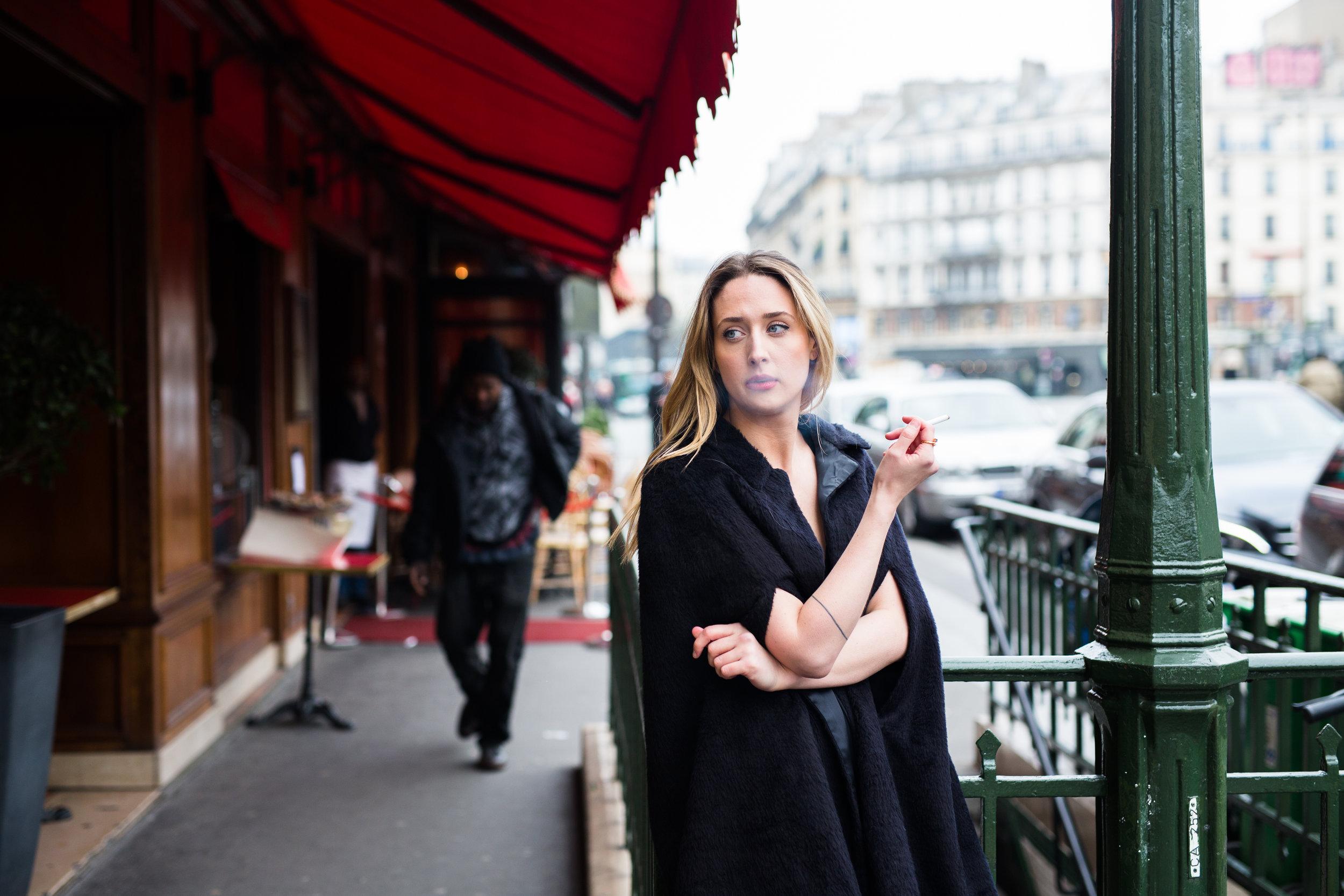 Paris 2175.jpg