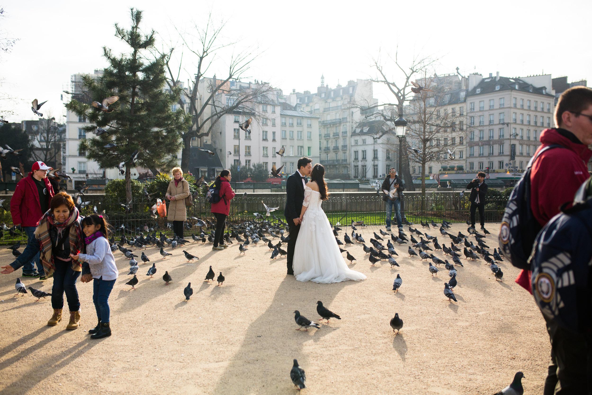 Paris 2446.jpg