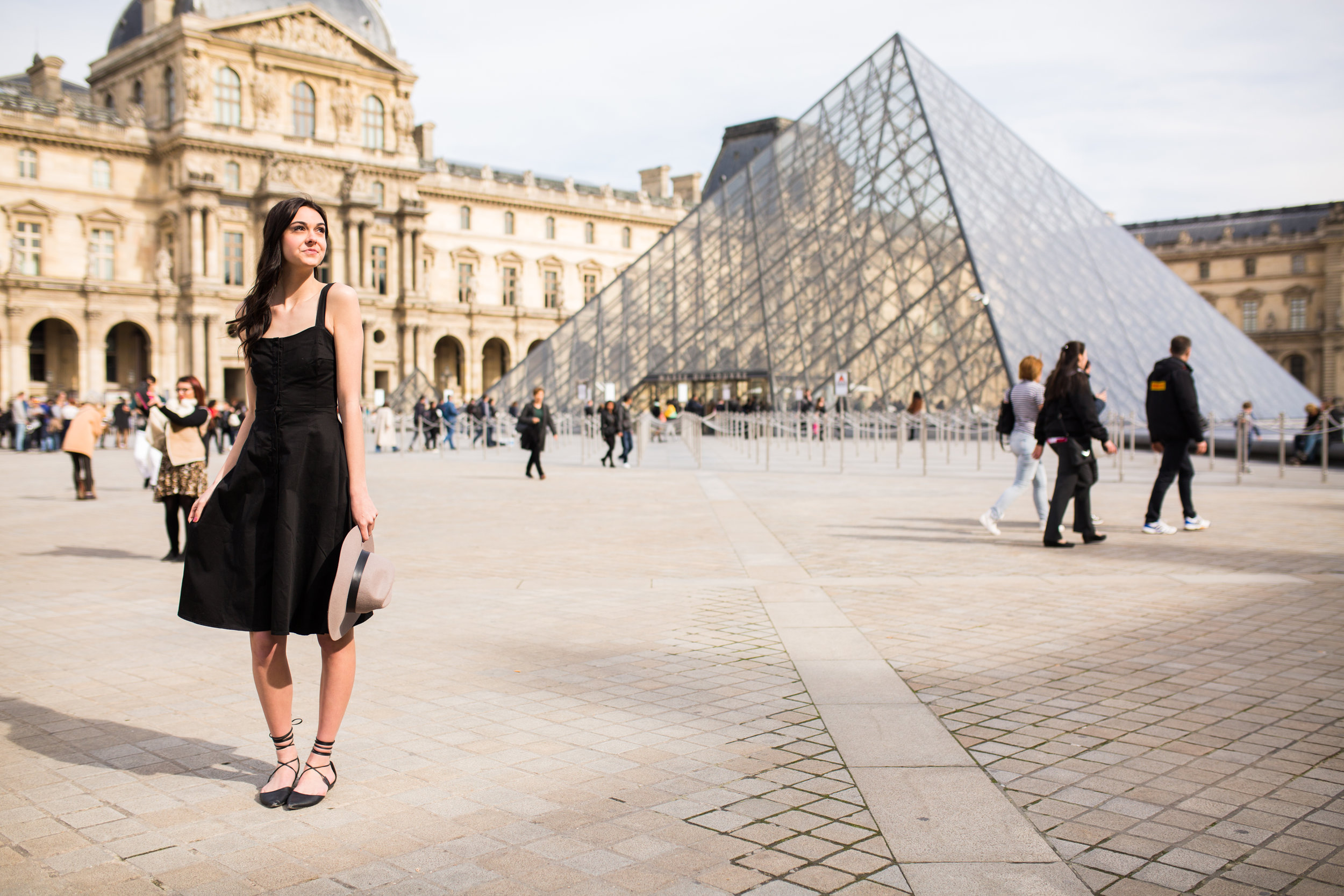Paris 3900.jpg