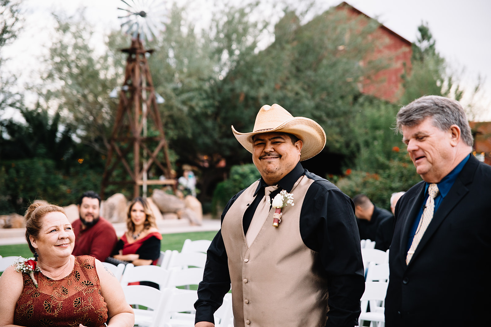 arizonaweddingphotographer8.jpg