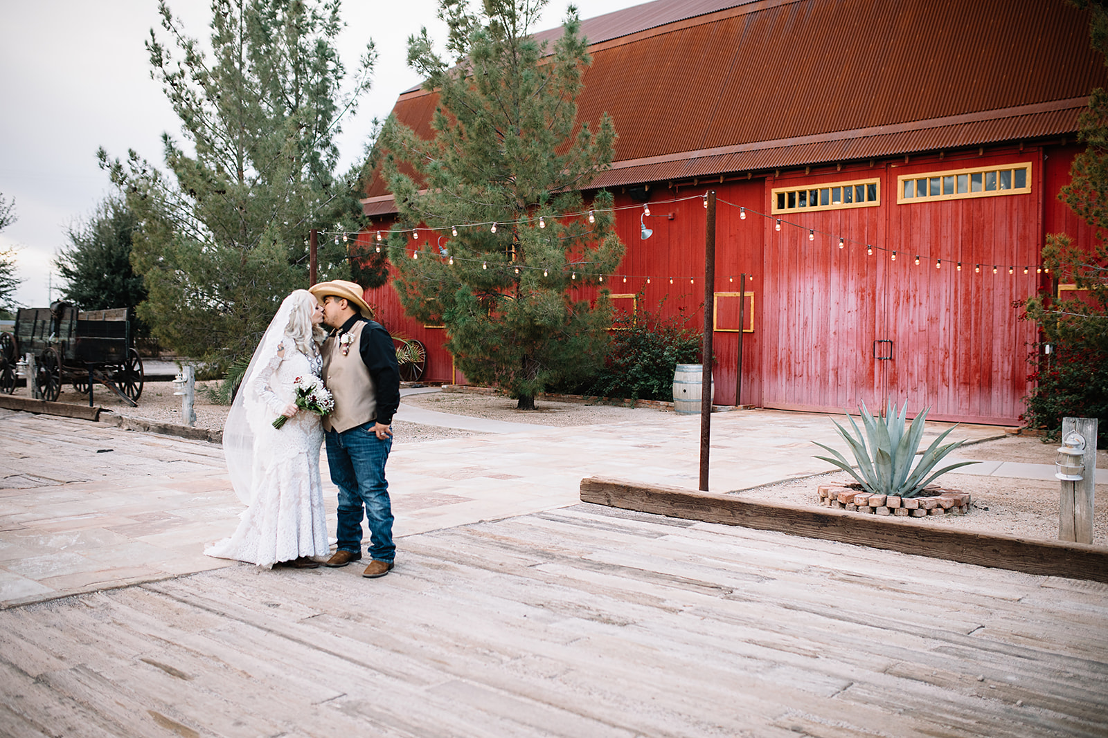 arizonaweddingphotographer21.jpg