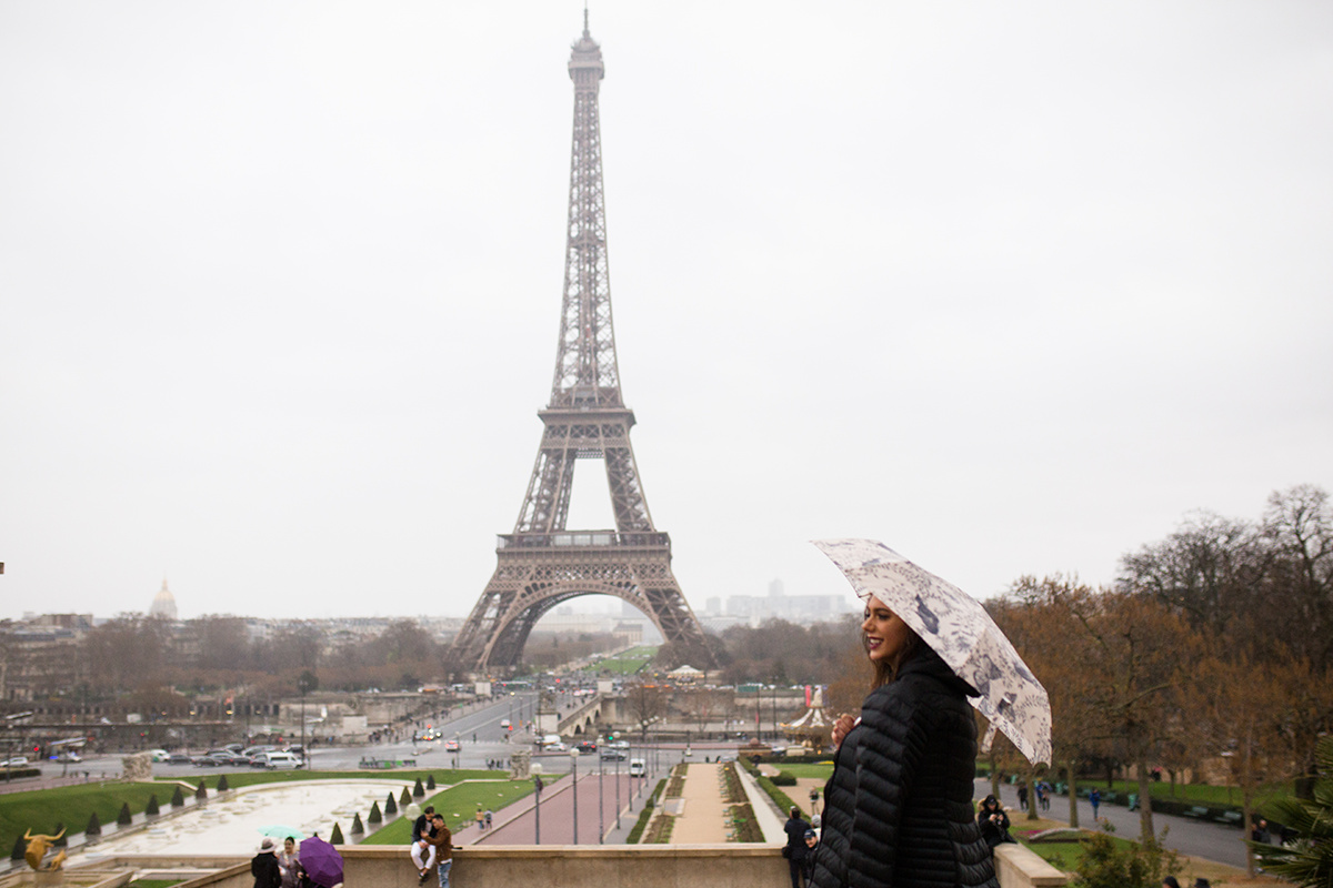 Paris 0387.jpg