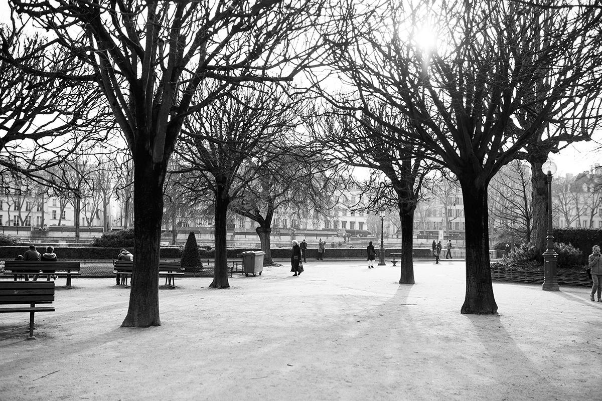 Paris 2369-2.jpg
