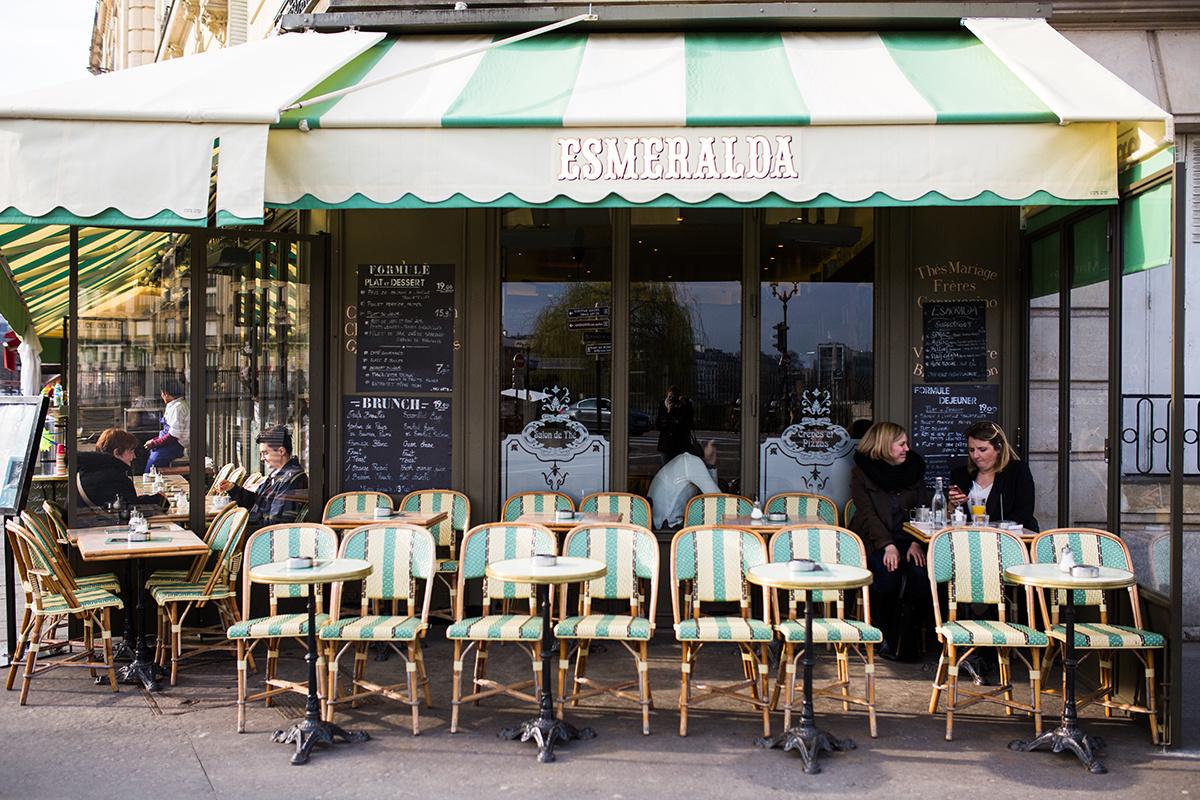 Paris 2364.jpg