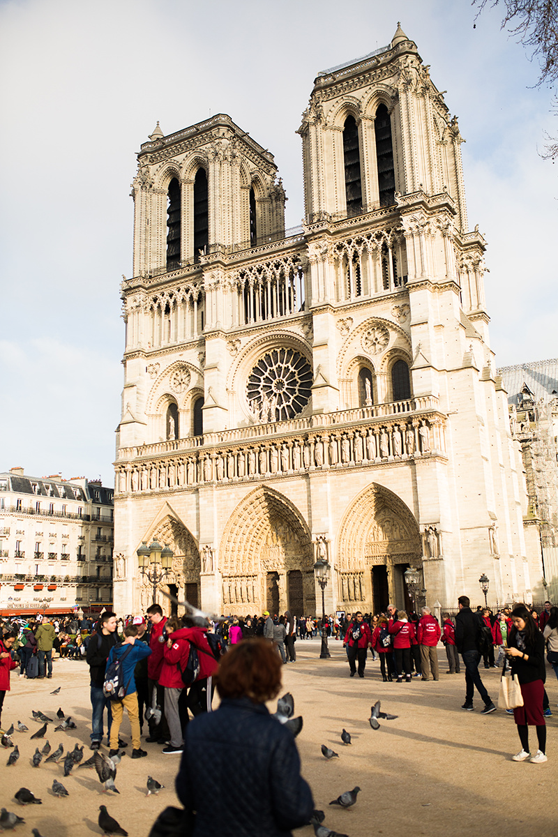 Paris 2388.jpg