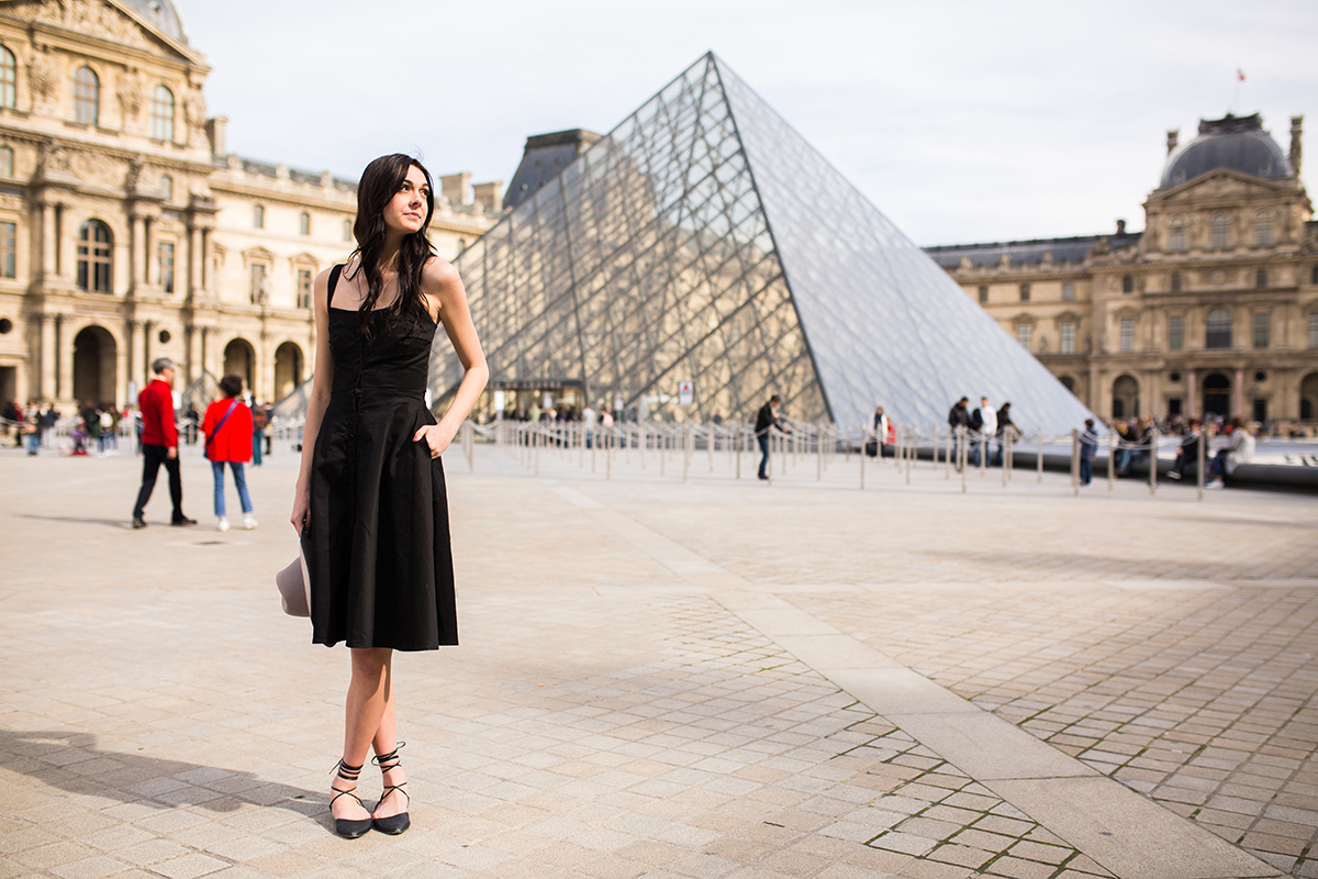 Paris 3875.jpg