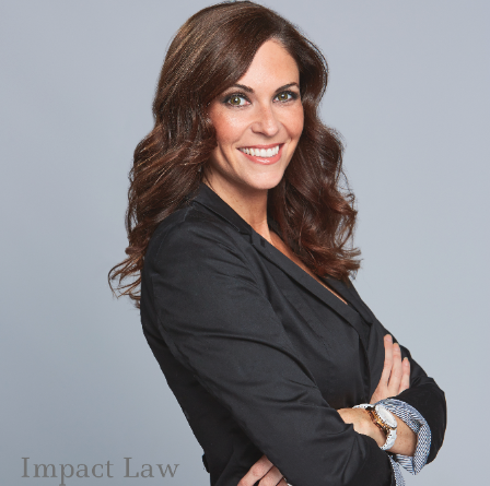 Michelle Congleton Smith - Attorney at Law
