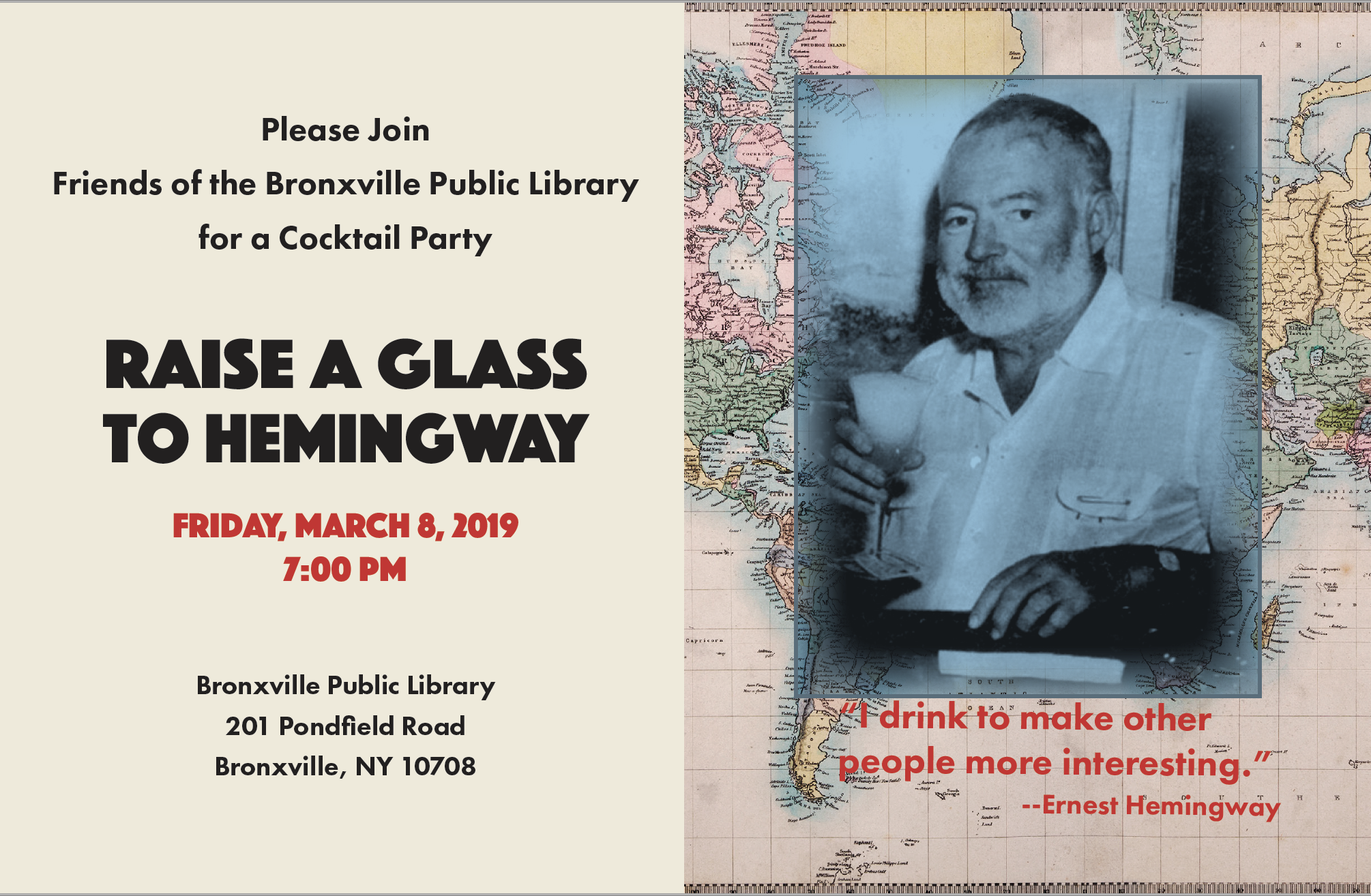 Hemingway Party Invite FRONT.png