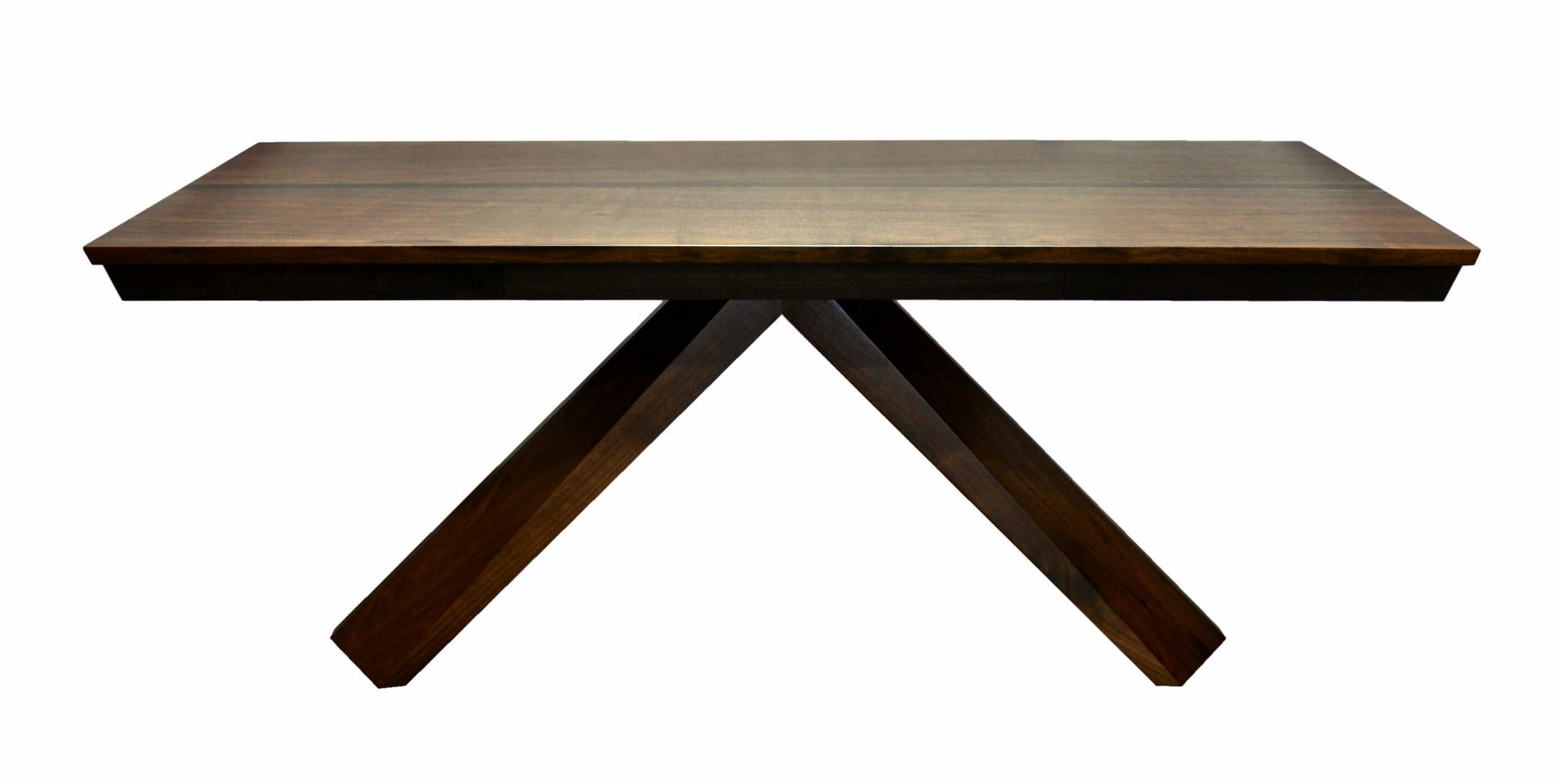 Janus Dining Table Taylor Made Furniture