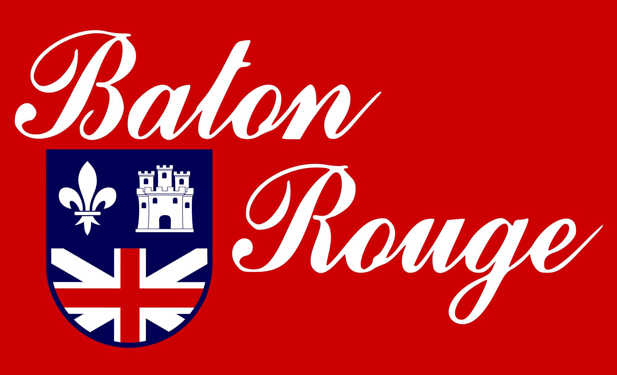 BatonRouge.png