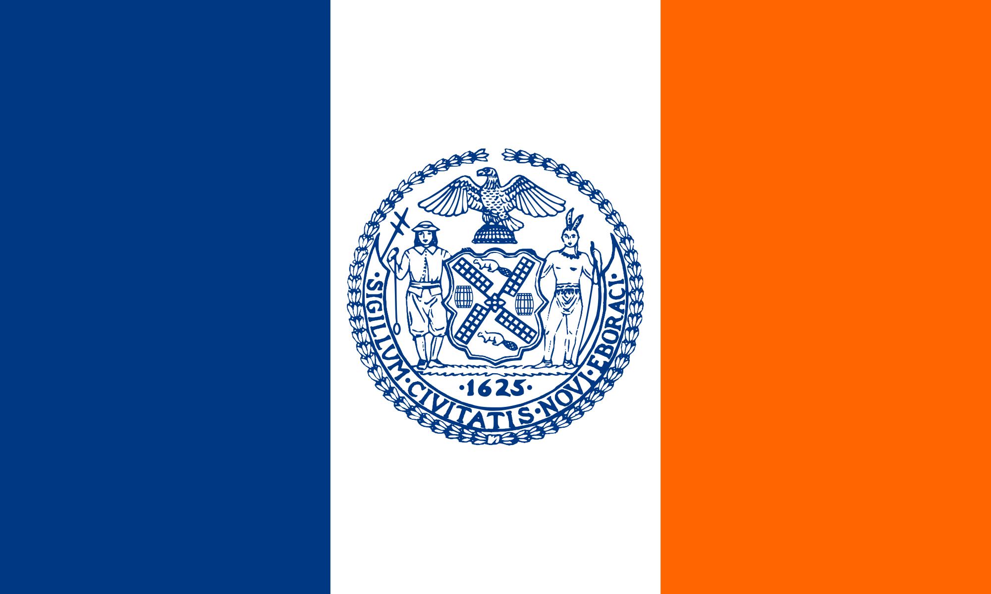 NYCFlag.png