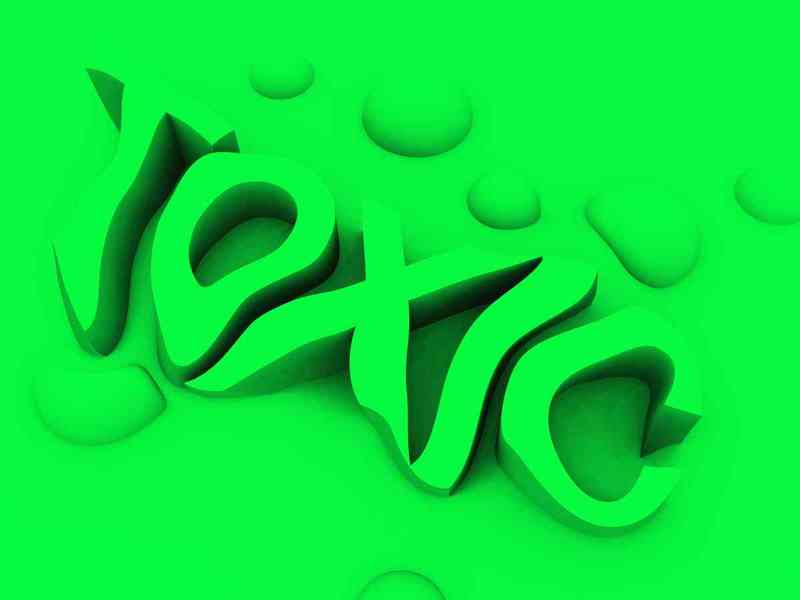 toxc2.jpg