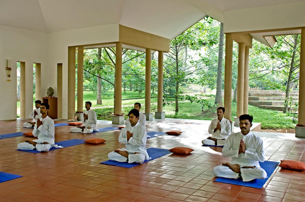 yoga pavillion.jpg