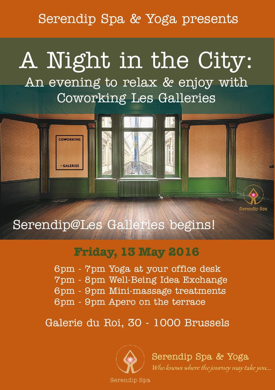 Serendip Les Galleries Event-page-001.jpg