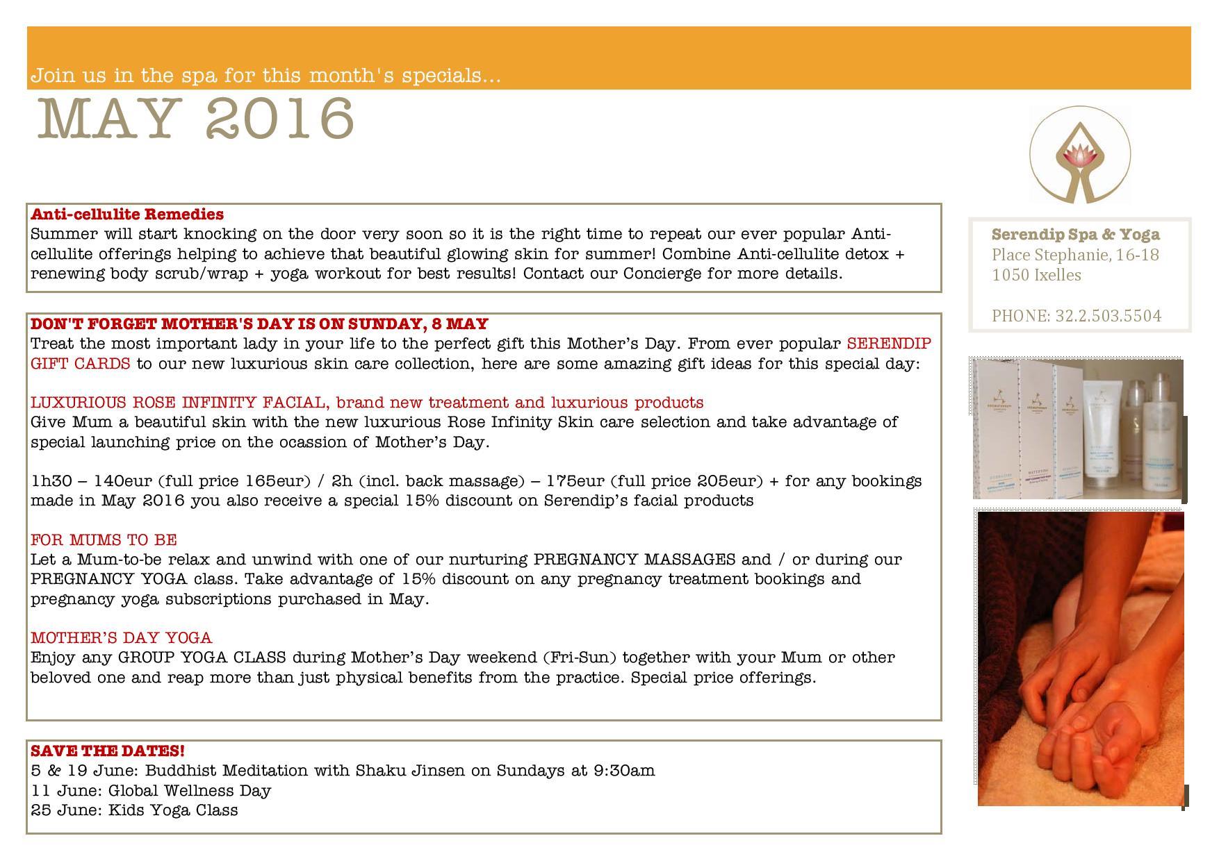 Serendip Spa and Yoga Calendar 2016_BACK A4-page-001.jpg