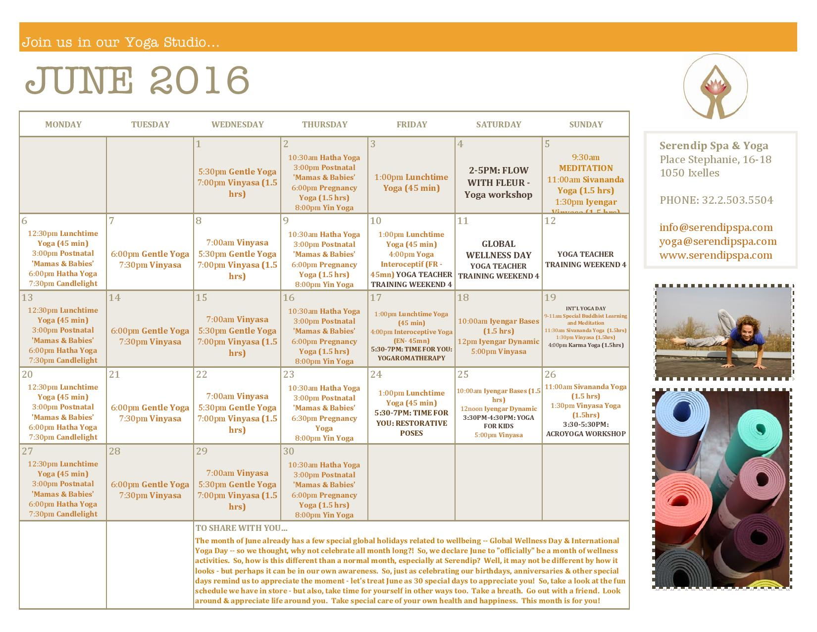Serendip Spa and Yoga Calendar 2016_June FRONT A4-page-001.jpg