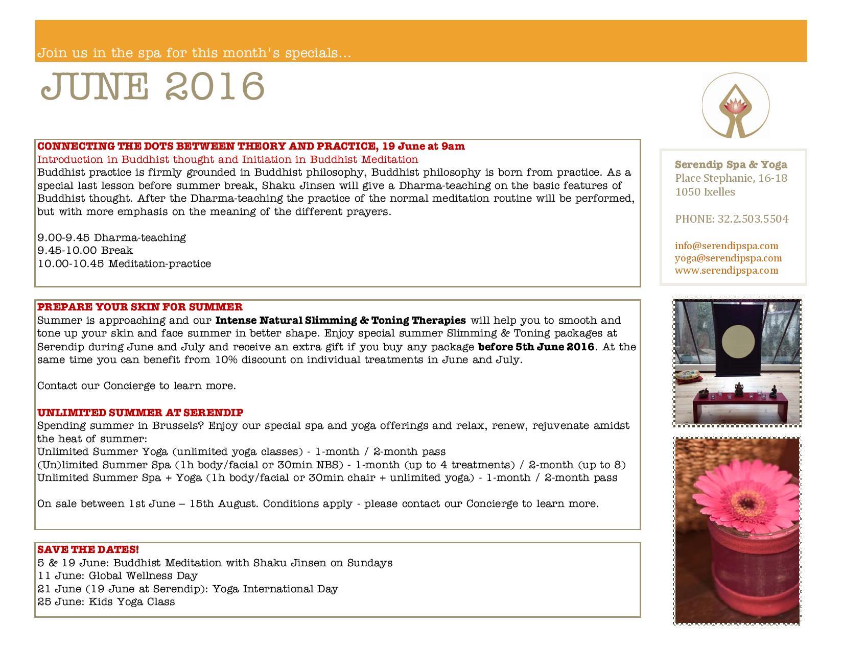 Serendip Spa and Yoga Calendar 2016_June BACK A4-page-001.jpg