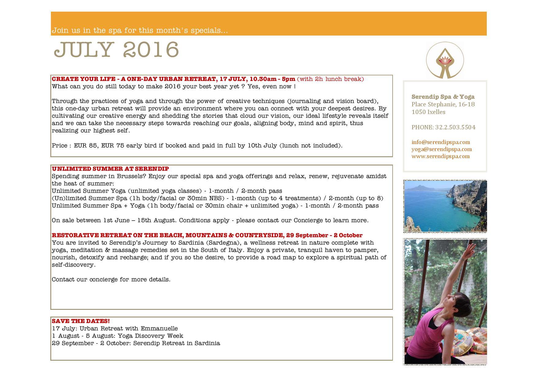 Serendip Spa and Yoga Calendar 2016_July BACK A4-page-001.jpg