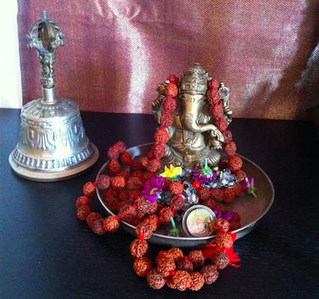 Ganesha Puja.png