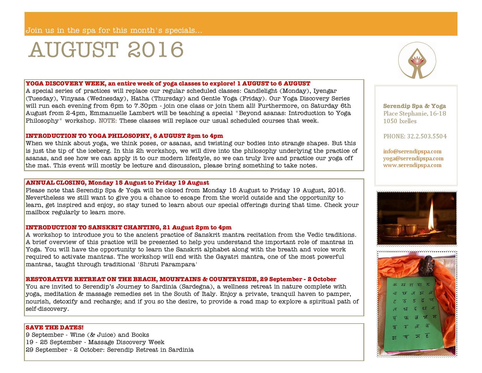 Serendip Spa and Yoga Calendar 2016_August BACK A4-page-001.jpg
