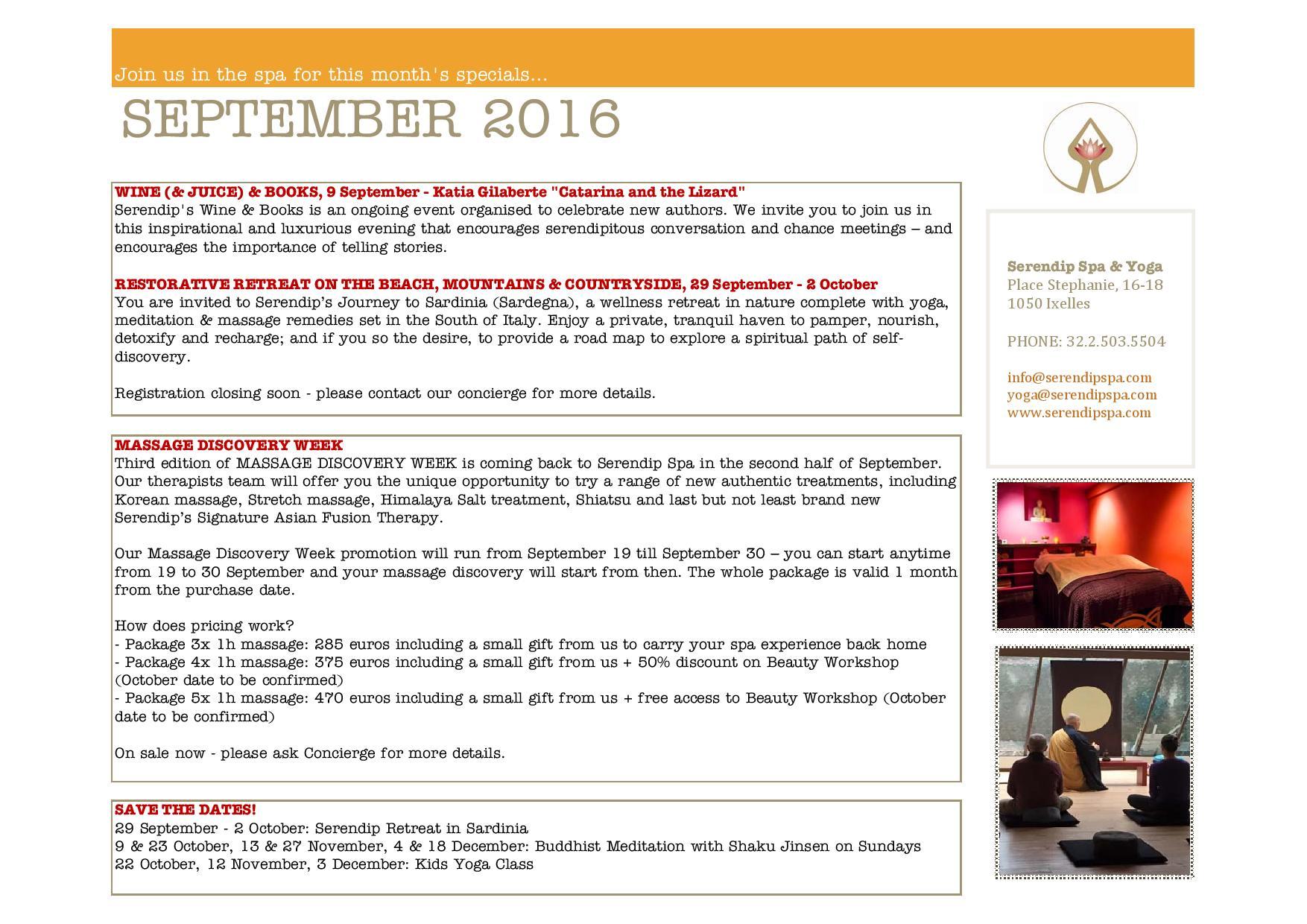 Serendip Spa and Yoga Calendar 2016_September_BACK A4-page-001.jpg