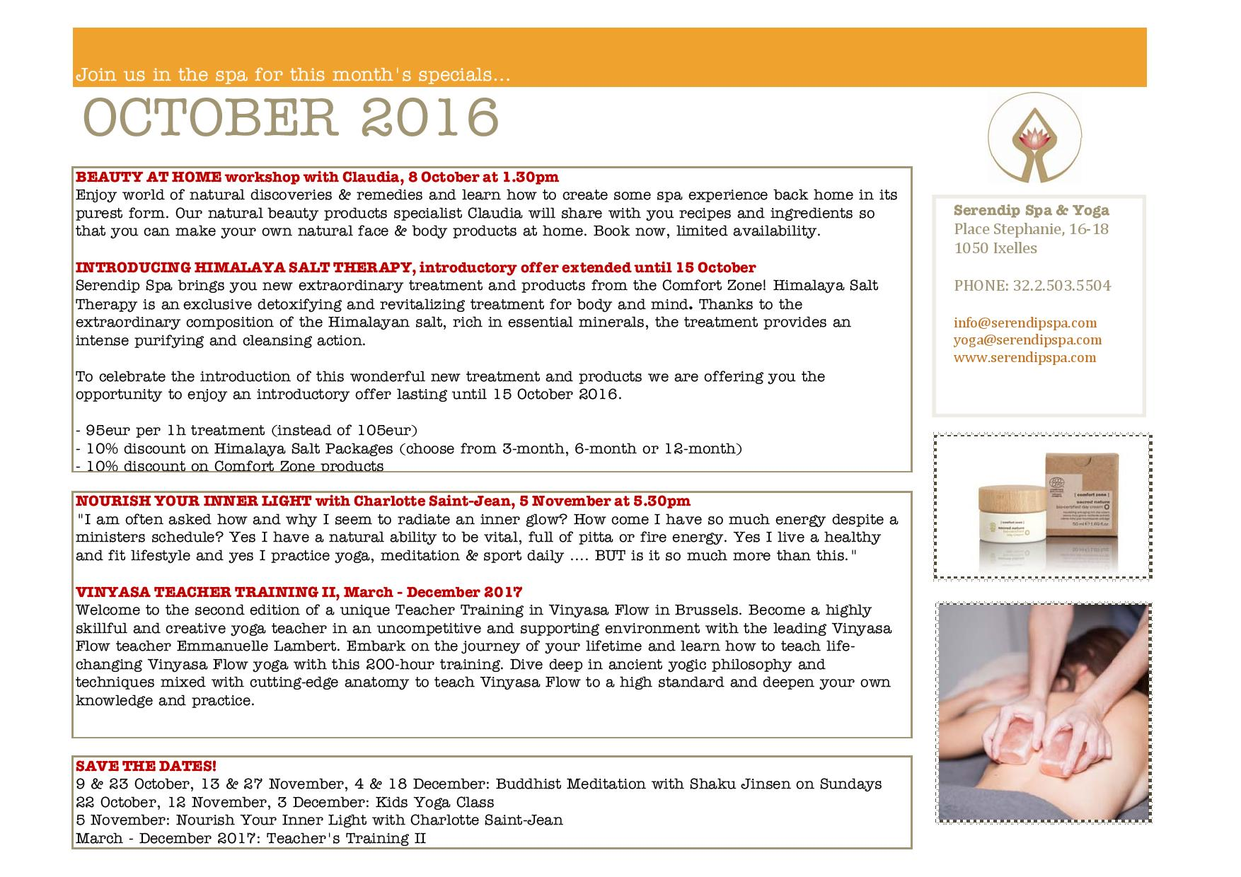 Serendip Spa and Yoga Calendar 2016_October_BACK A4-page-001.jpg