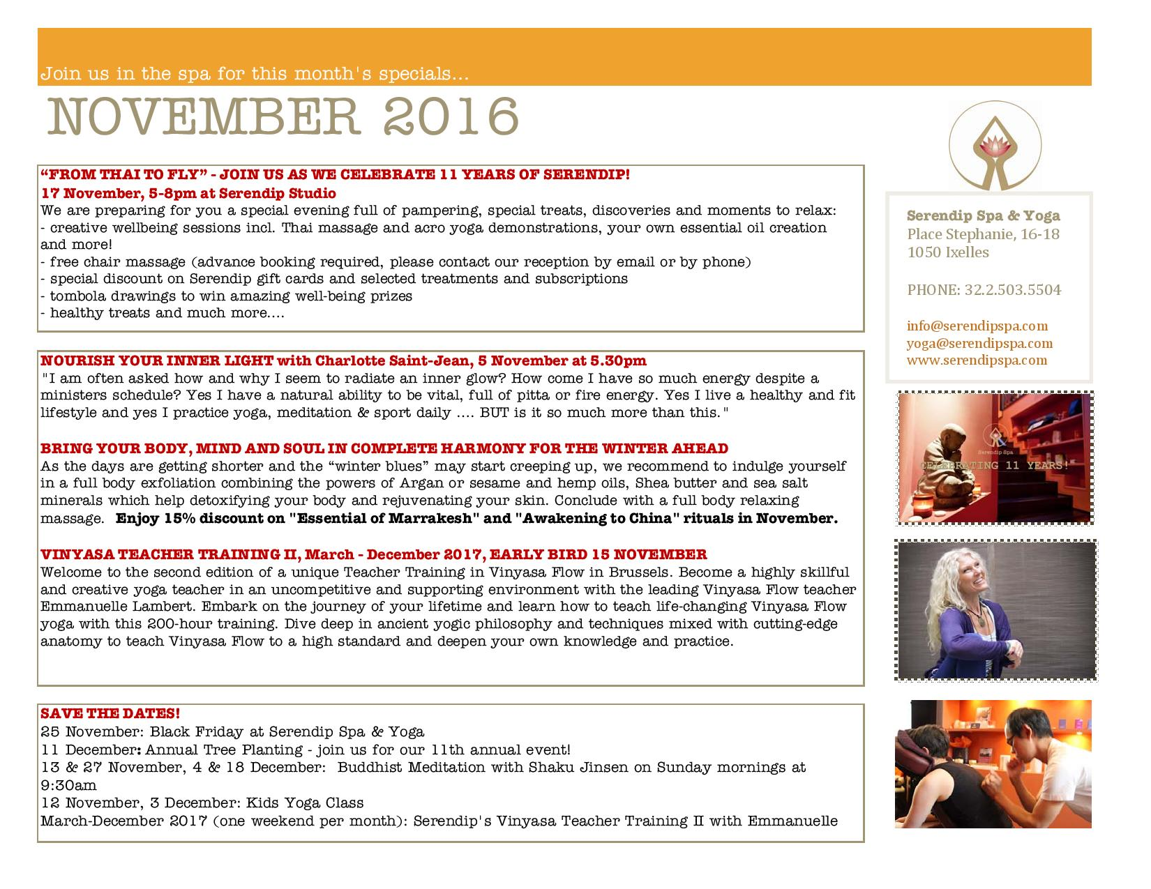 Serendip Spa and Yoga Calendar 2016_November A4 BACK-page-001.jpg