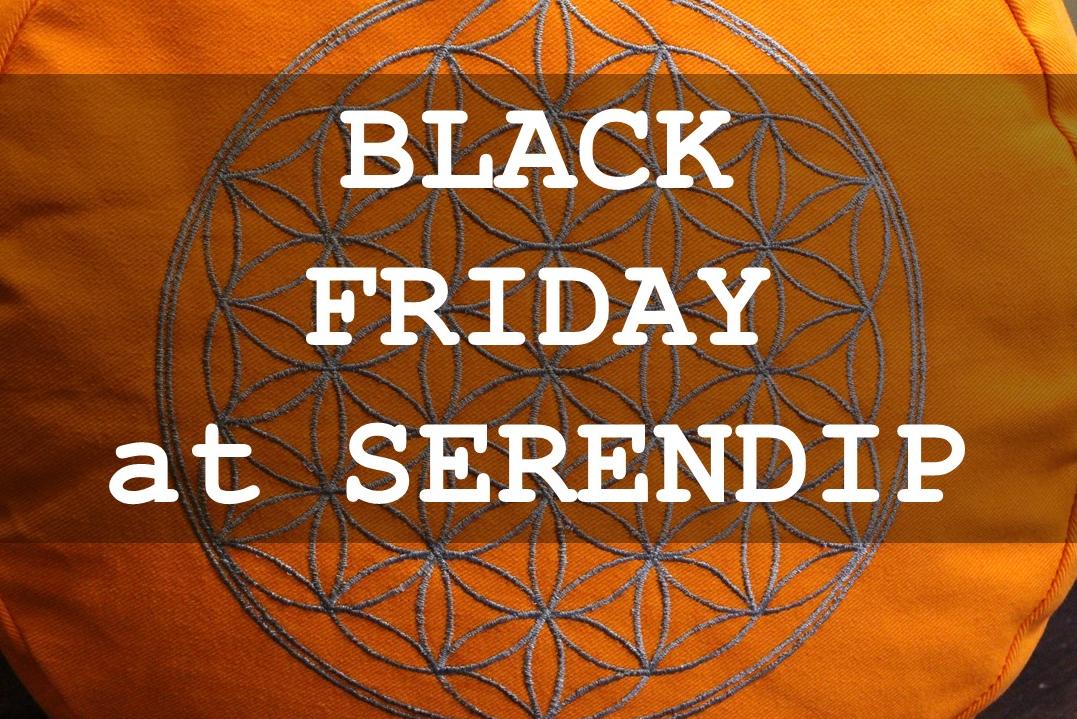 Black Friday 5.png