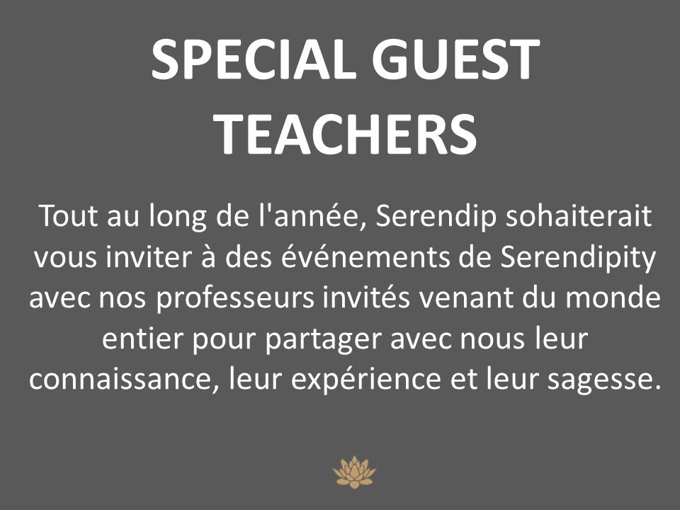 special guest teachers fra.jpg