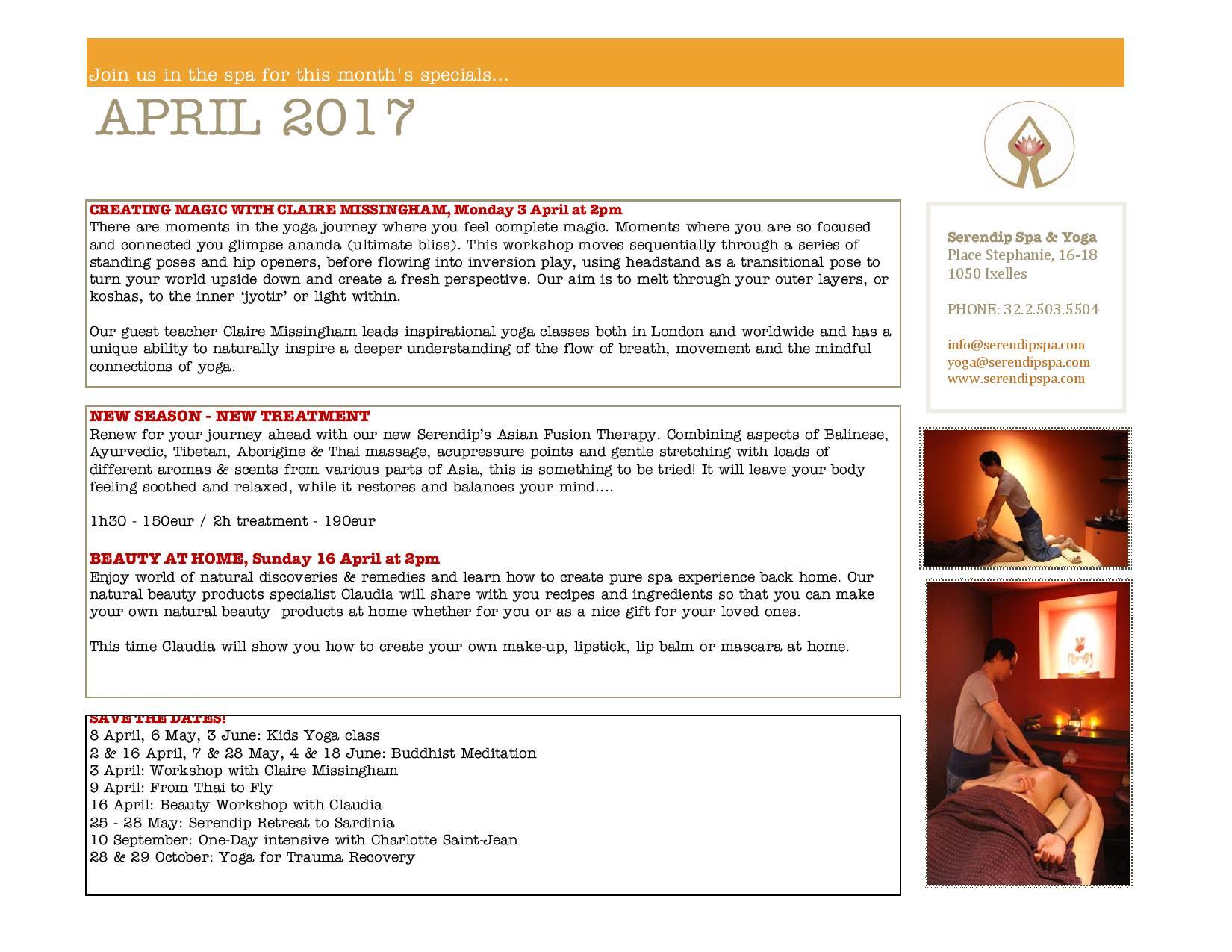 serendip spa and yoga calendar 2017_April A4 BACK-page-001.jpg
