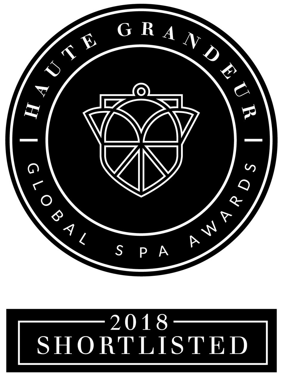 BadgesSpa2018-03.png