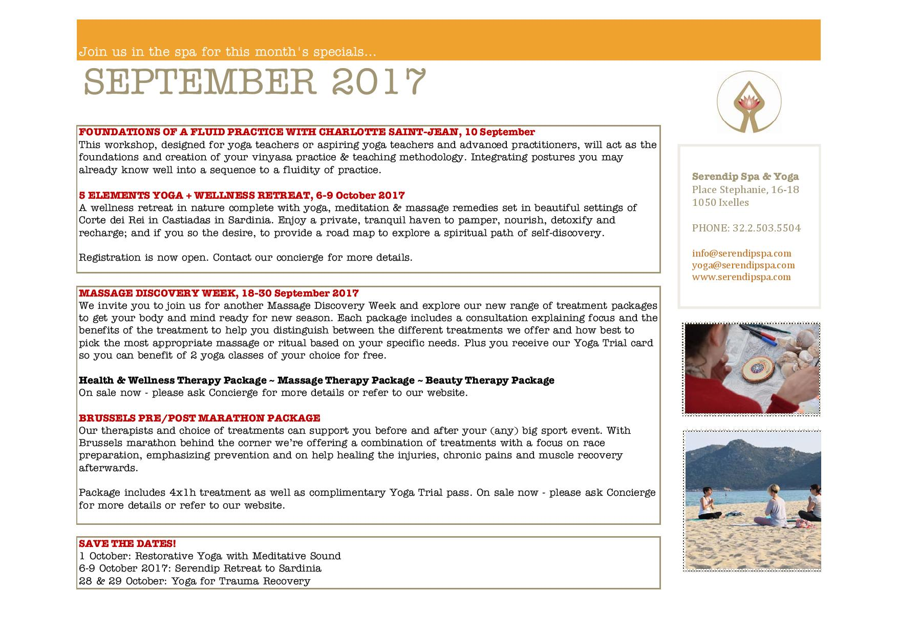 serendip spa and yoga calendar 2017_September A4 BACK-page-001.jpg