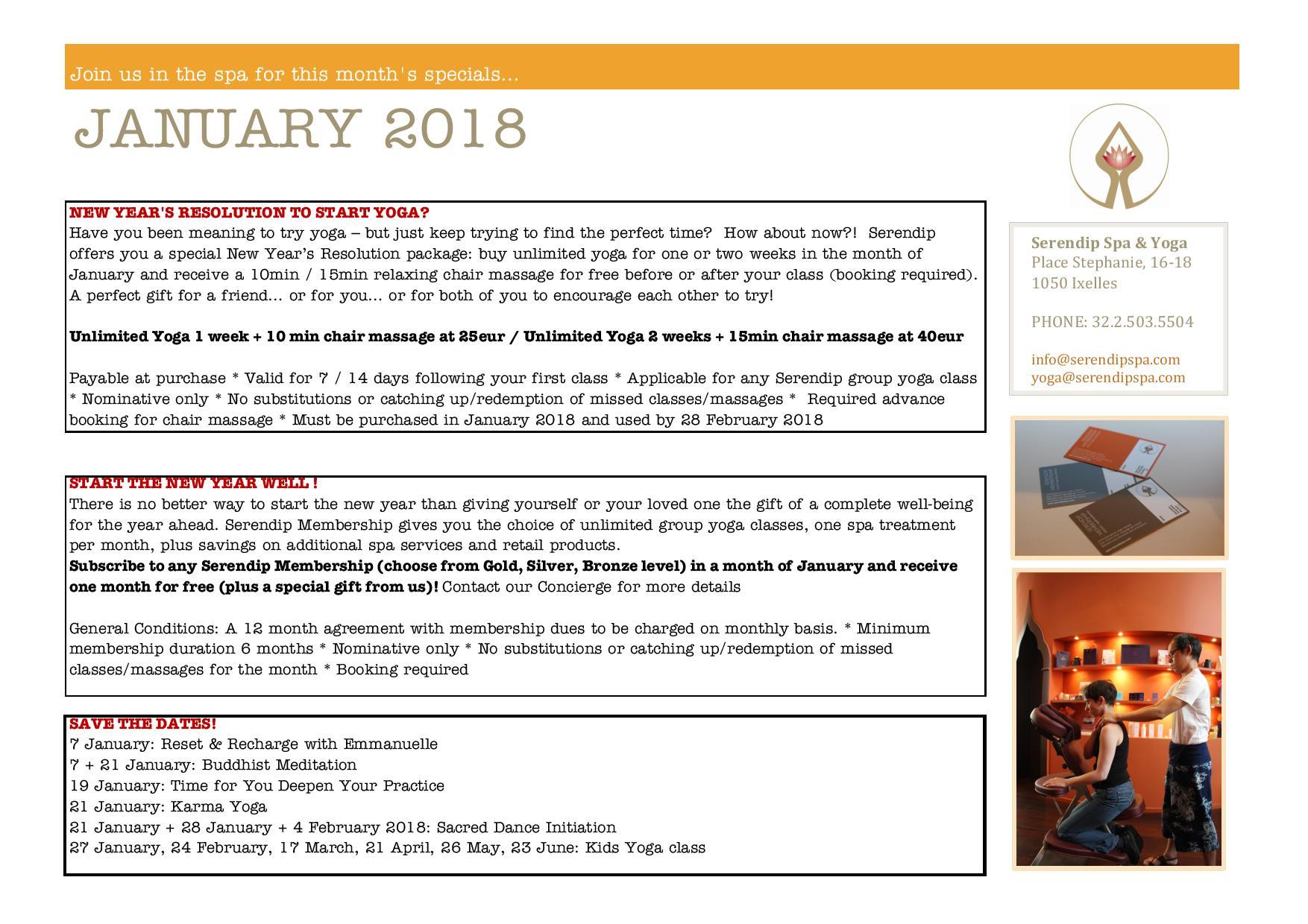 serendip spa and yoga calendar 2018_January A4 BACK-page-001.jpg