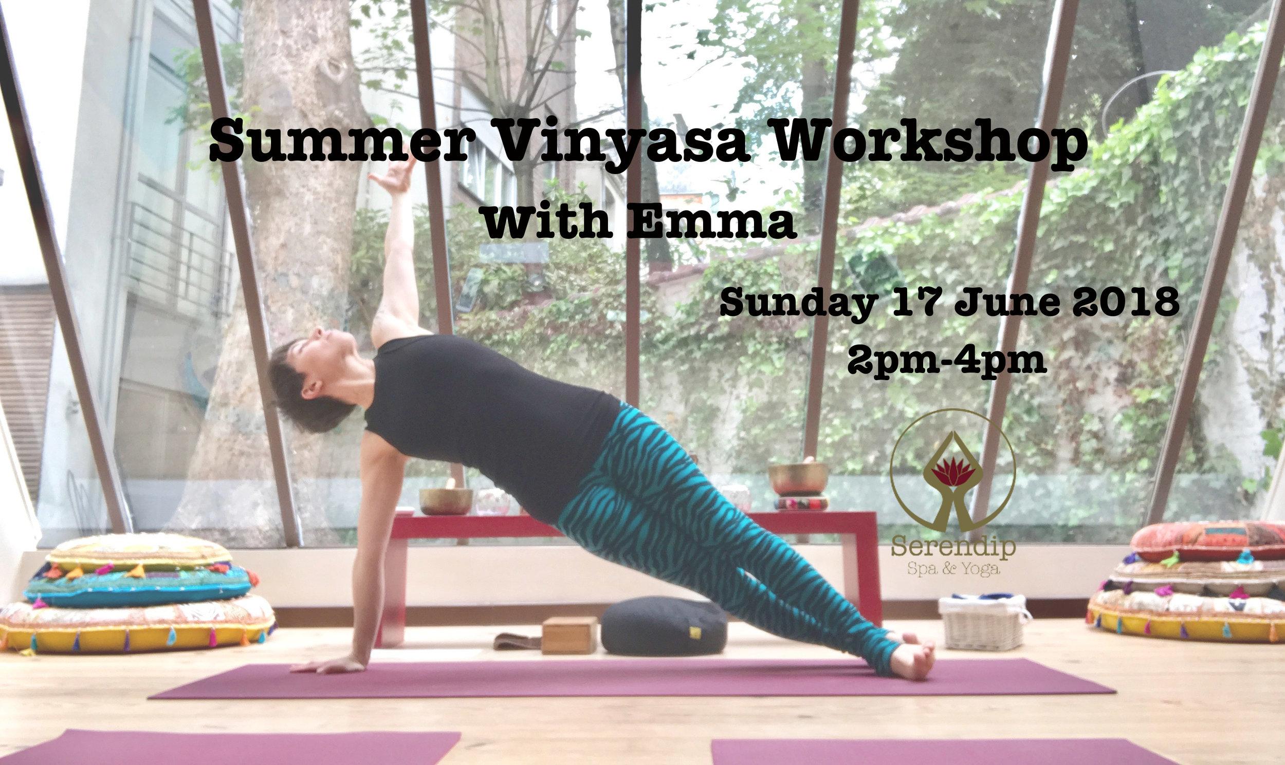 Vinyasa workshop.jpg