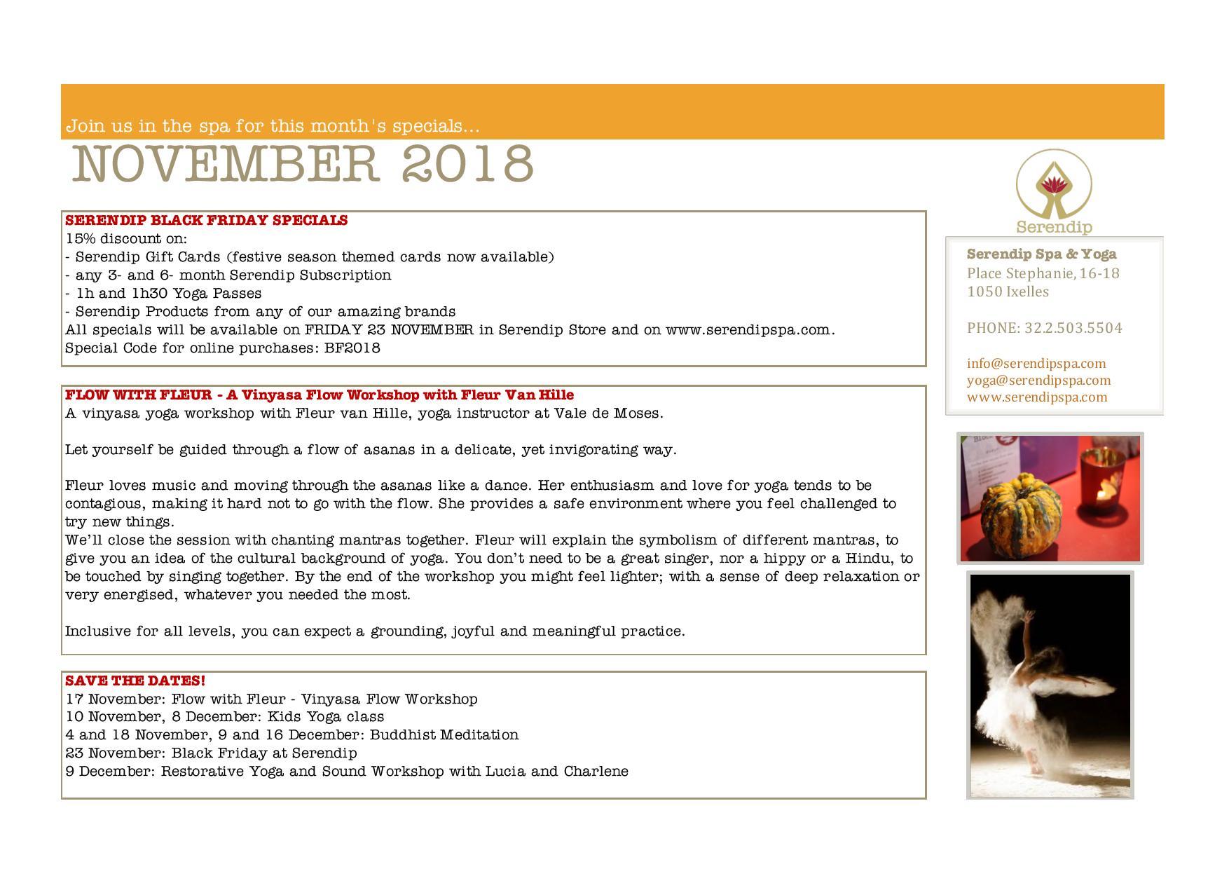 serendip spa and yoga calendar 2018_November A4 BACK-page-001.jpg
