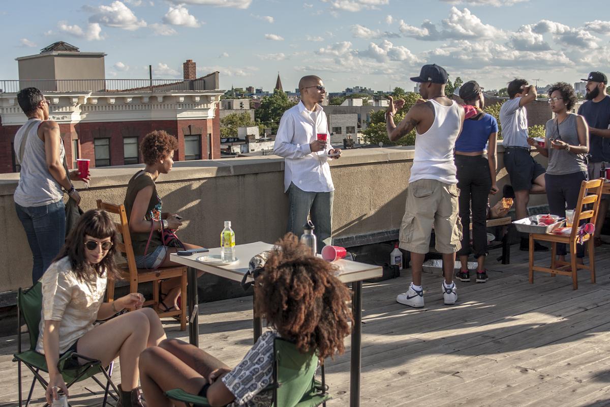 Rooftop Gatering 8.5.13 (18 of 60).jpg