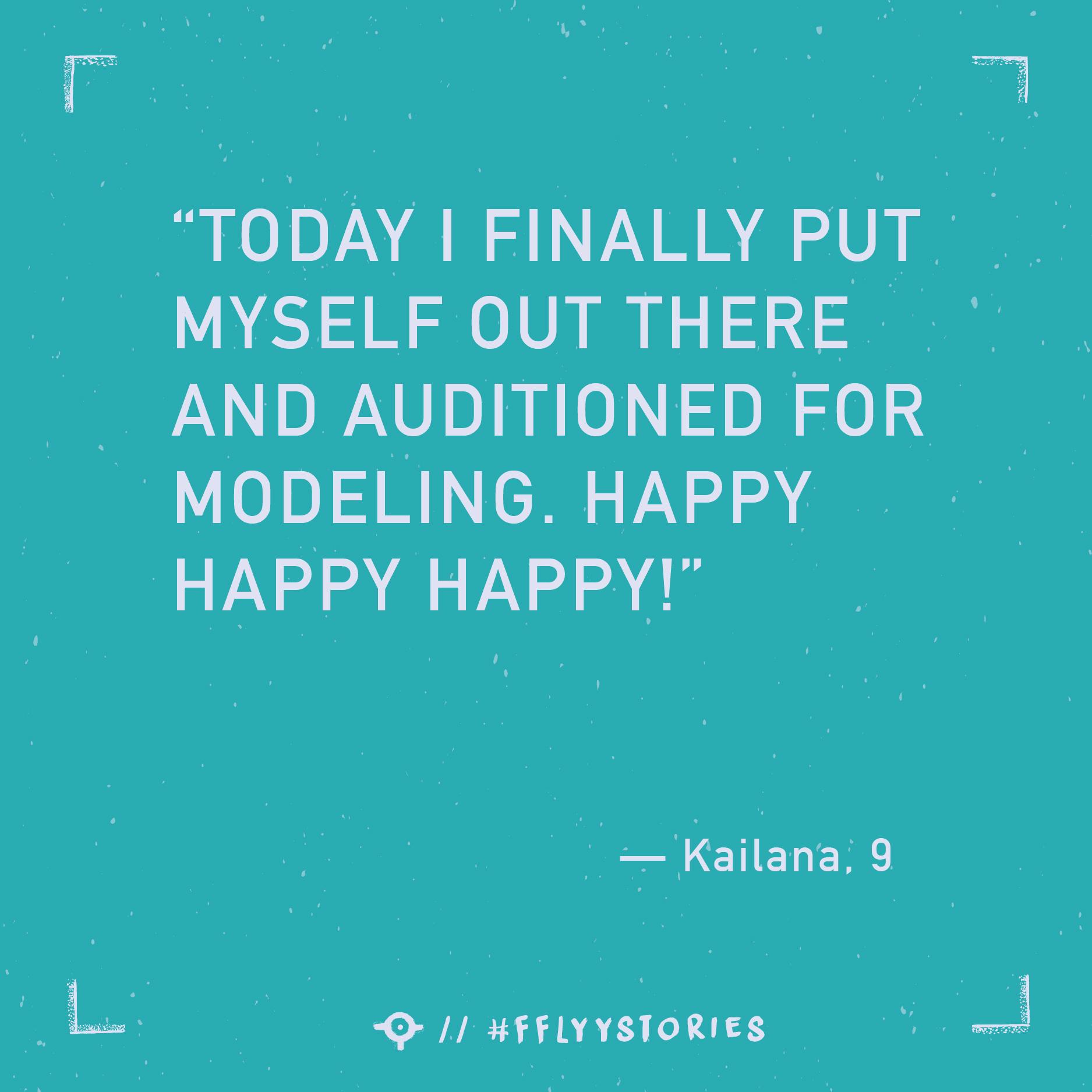 kailana_feature-02-1.jpg