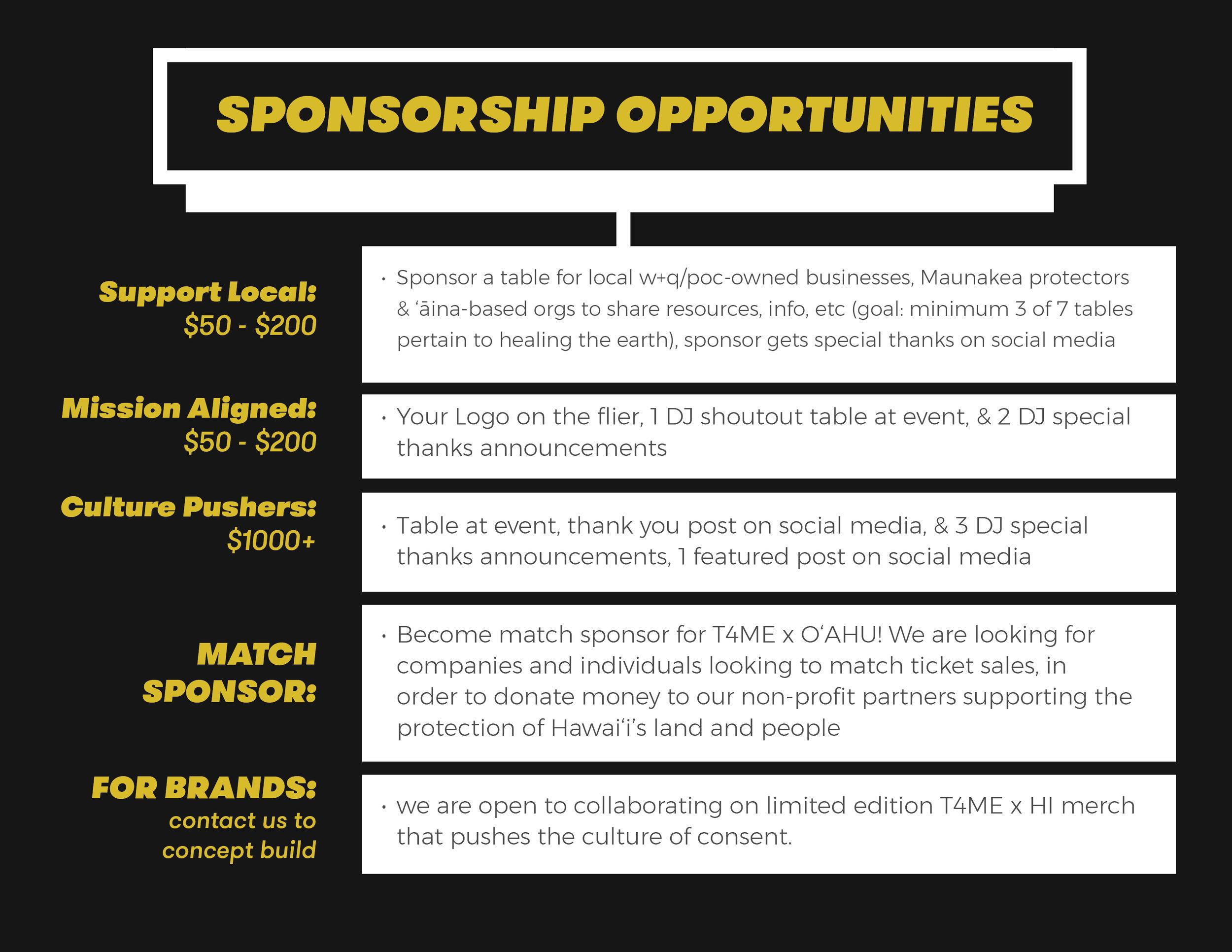 T4ME-HI-deck-sponsorship26.jpg