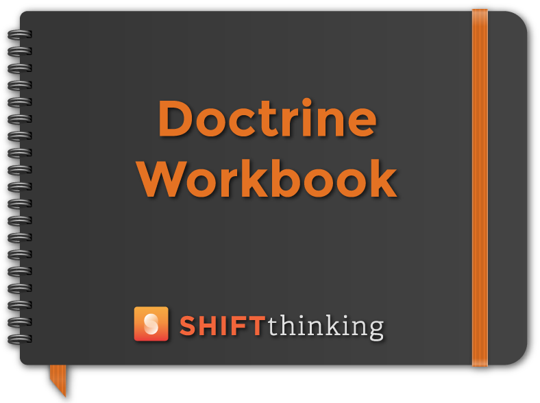 Narrative Workbook Cover@800x.png