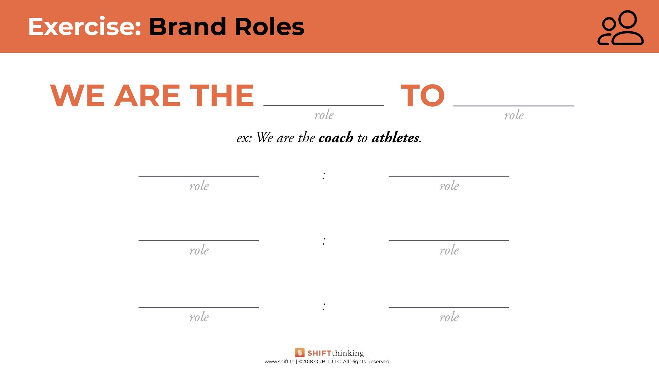 Brand Roles workbook sheet