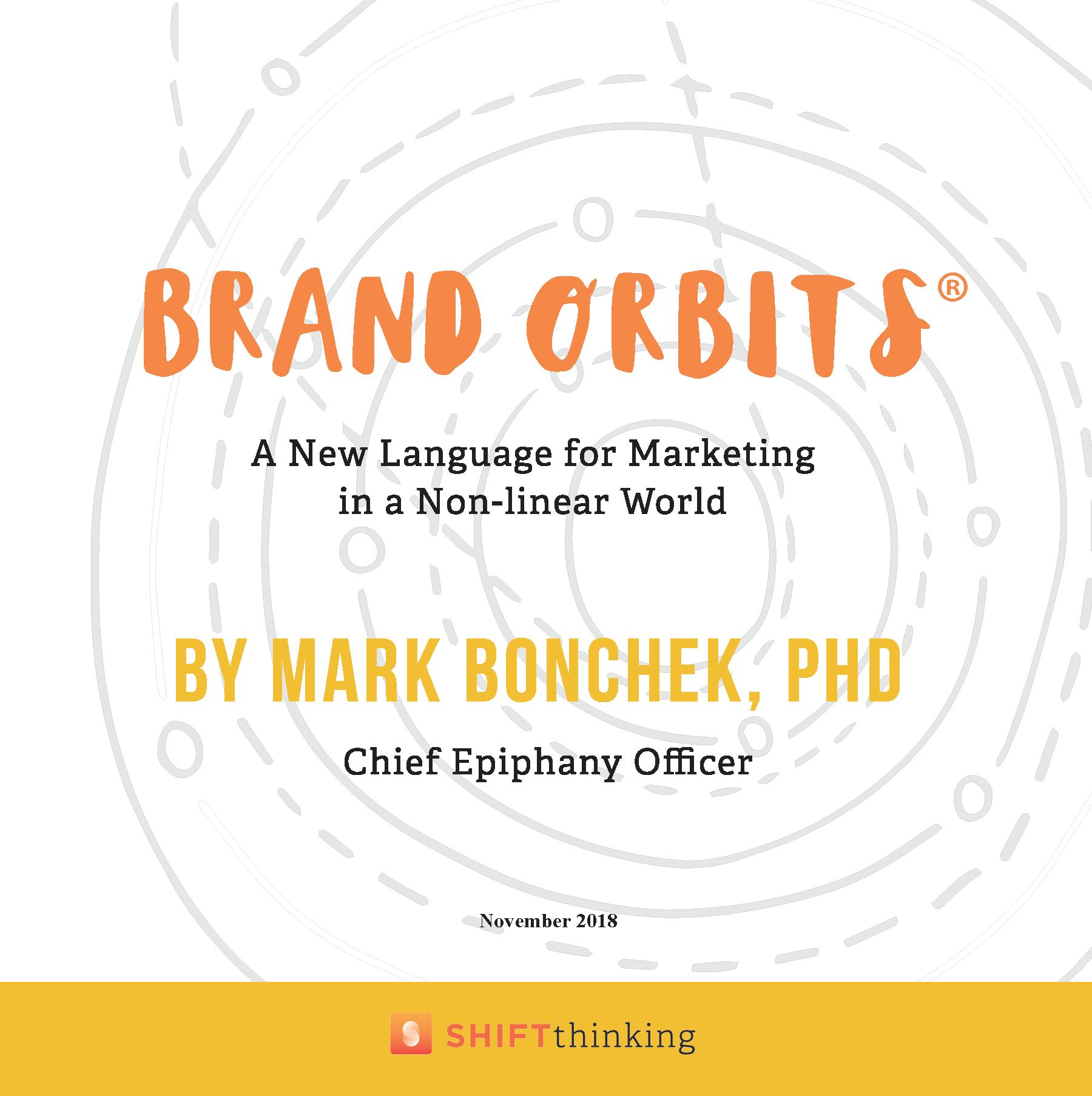 Brand Orbits - Mark Bonchek - September 2019_Page_01.png