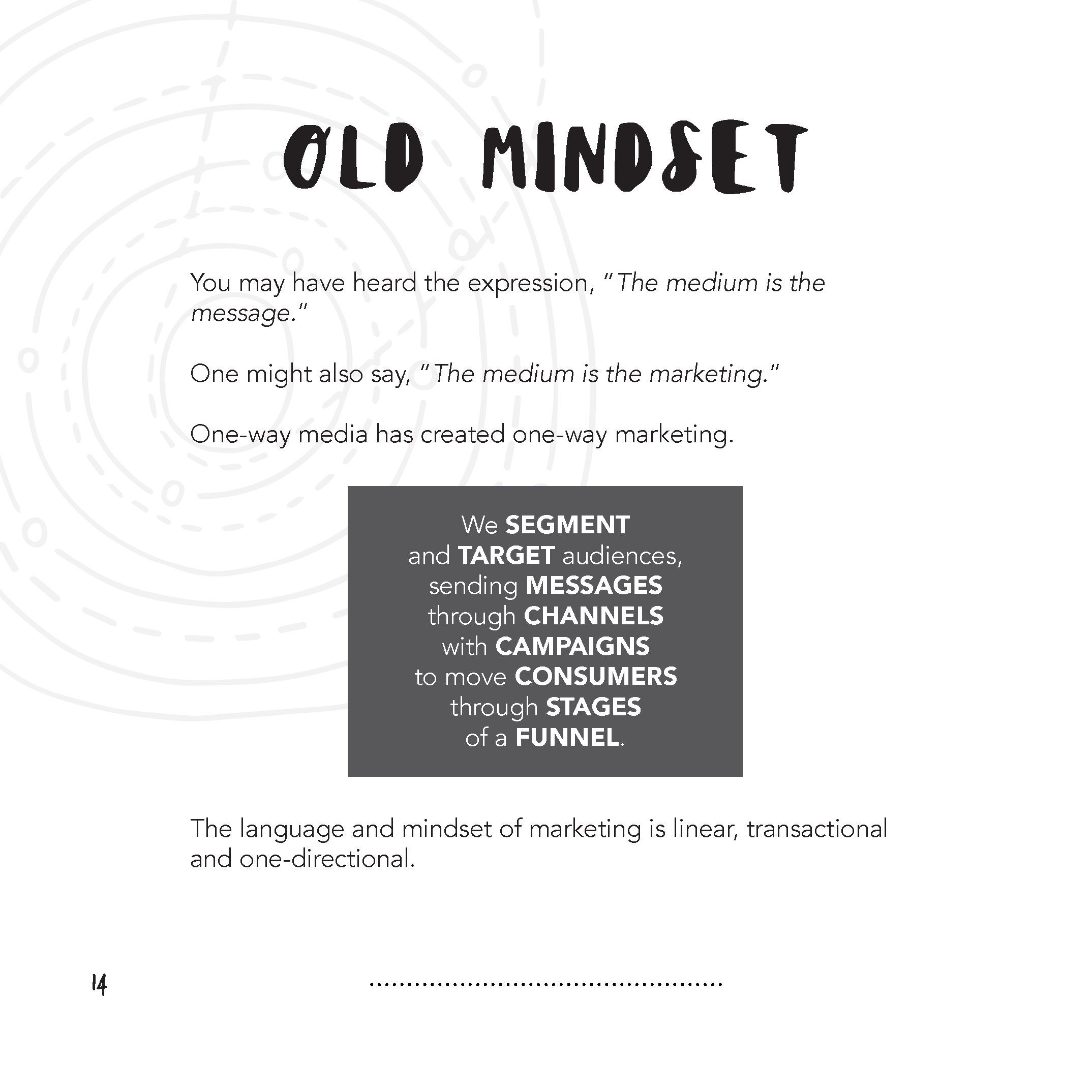 Brand Orbits - Mark Bonchek - September 2019_Page_16.png