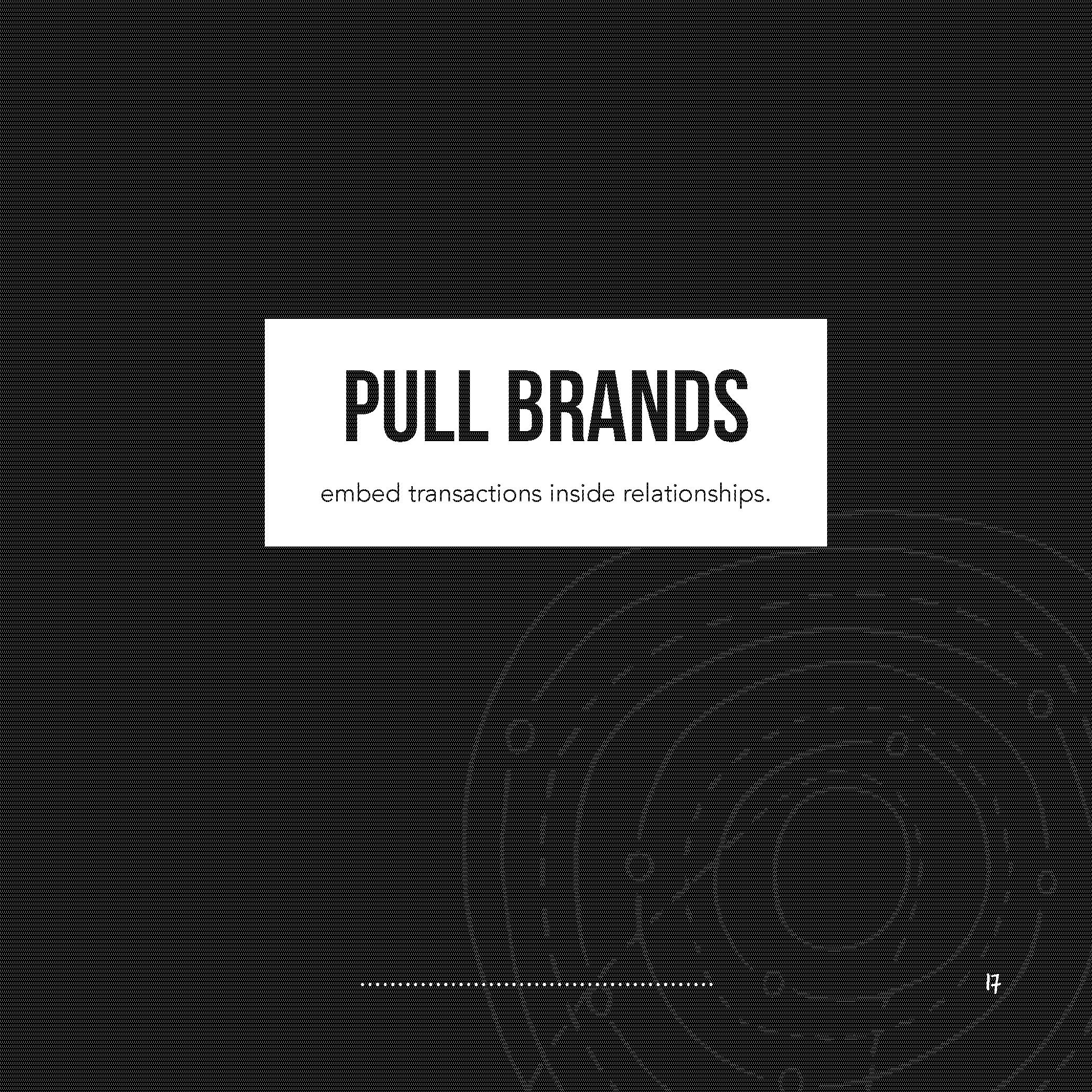 Brand Orbits - Mark Bonchek - September 2019_Page_19.png