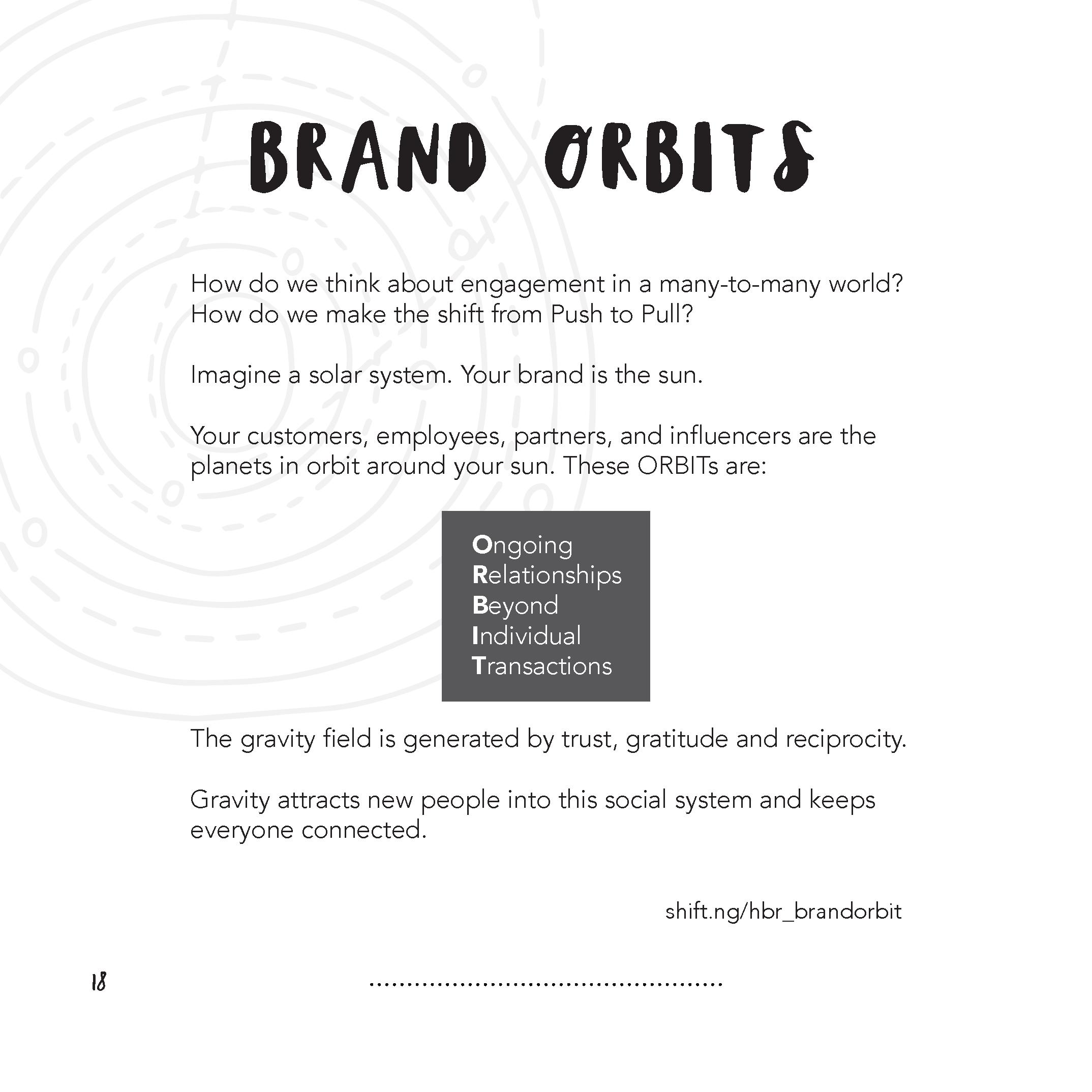 Brand Orbits - Mark Bonchek - September 2019_Page_20.png
