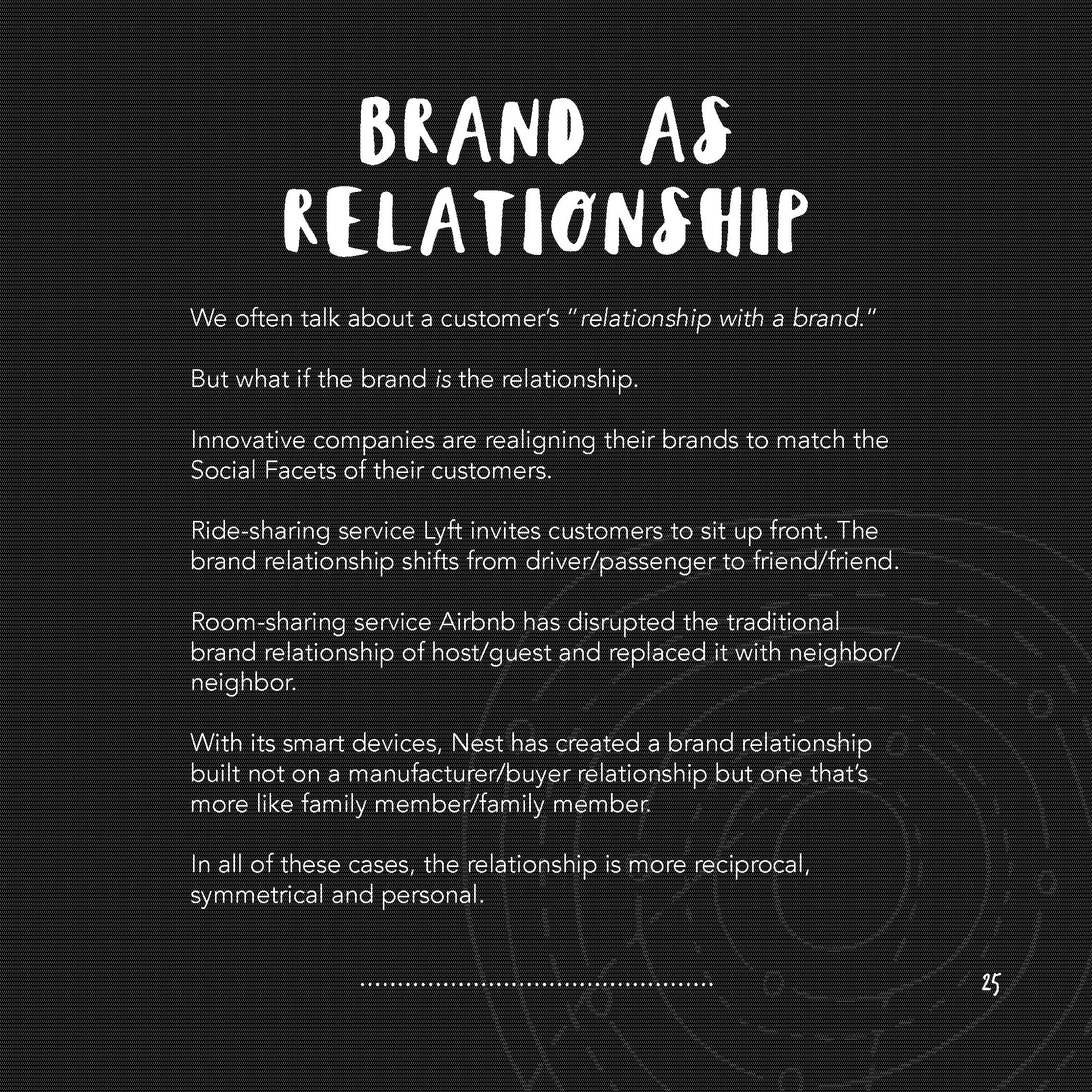 Brand Orbits - Mark Bonchek - September 2019_Page_27.png